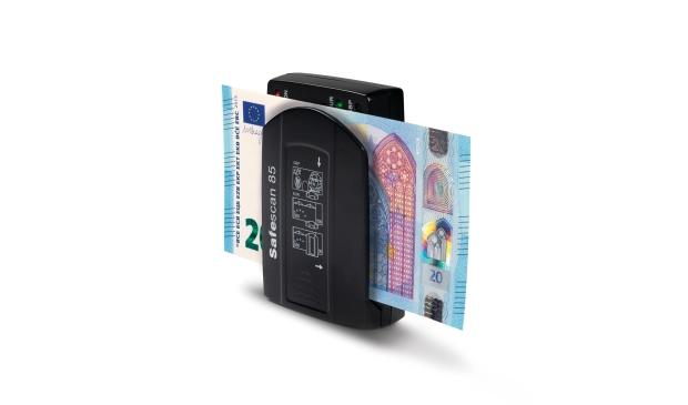 safescan-85-mobiler-falschgeld-detektor