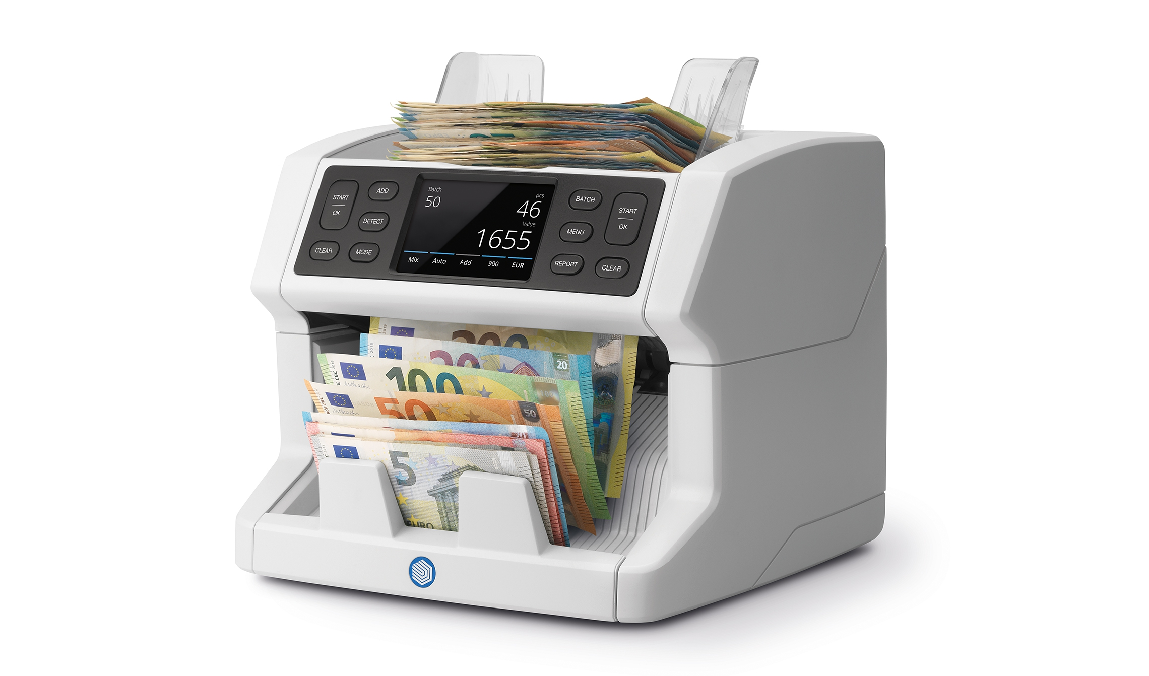 safescan-2865-s-banknote-value-counter