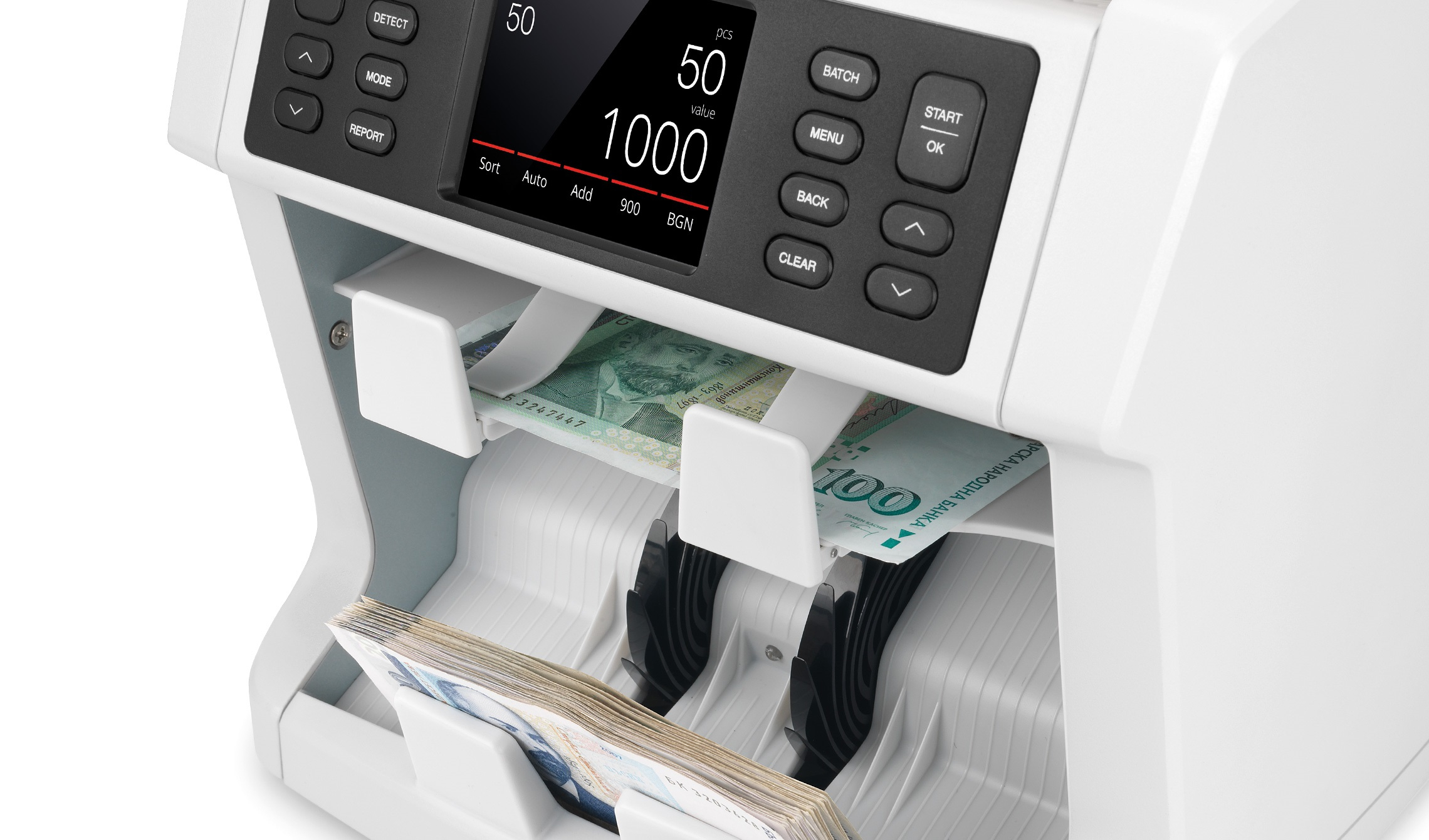 safescan-2985-sx-banknote-counter-sorter