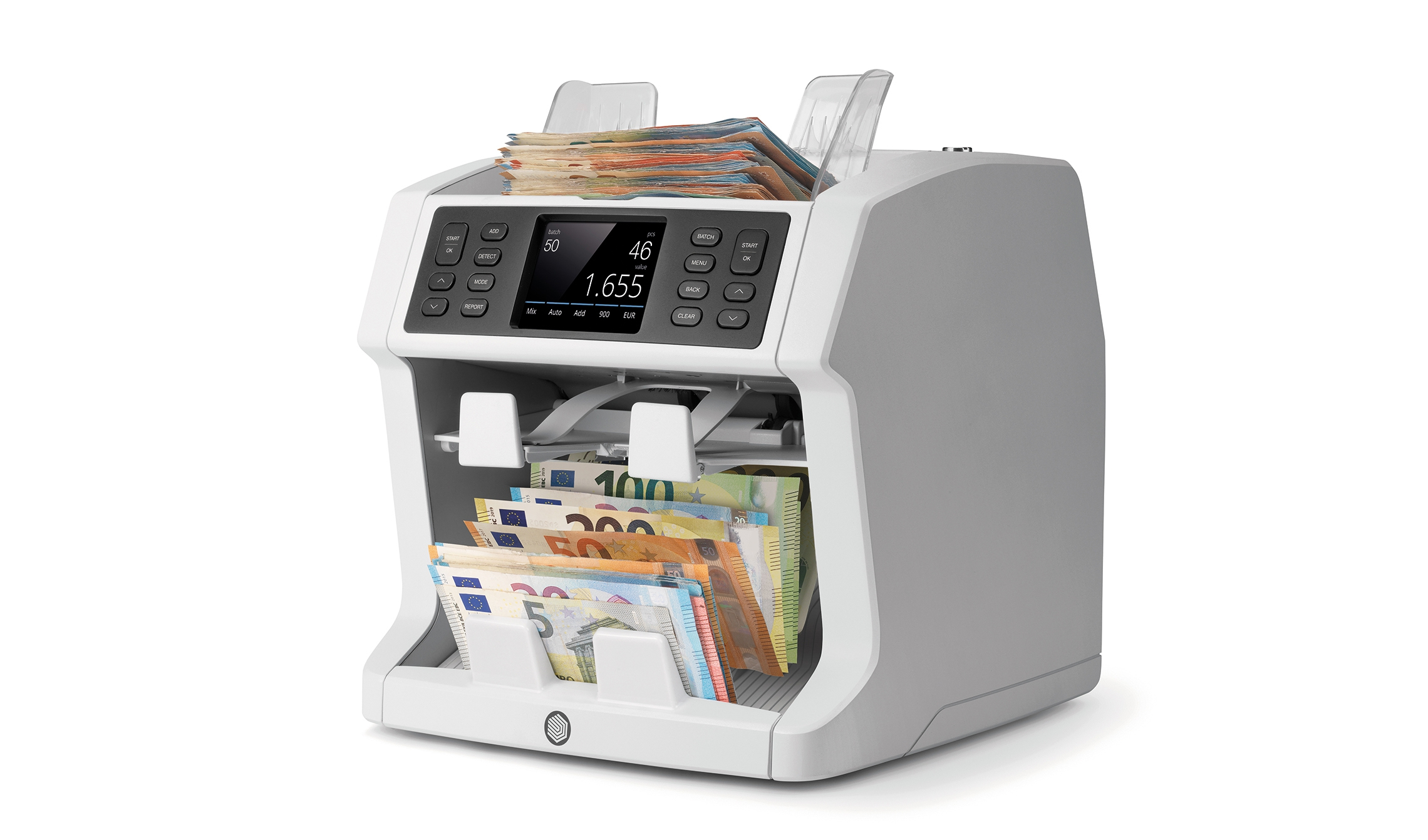 safescan-2985-sx-banknote-counter-sorter