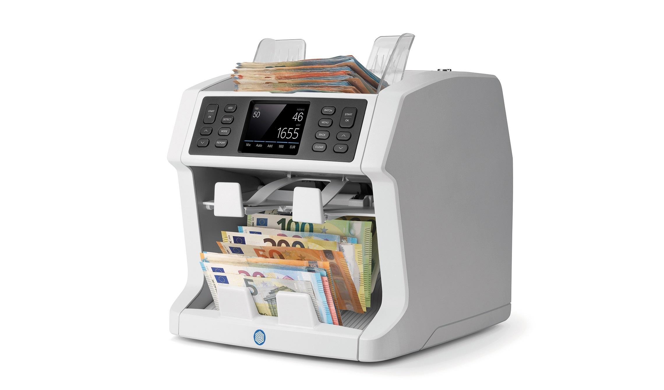 safescan-2995-sx-contadora-de-billetes-clasificadora