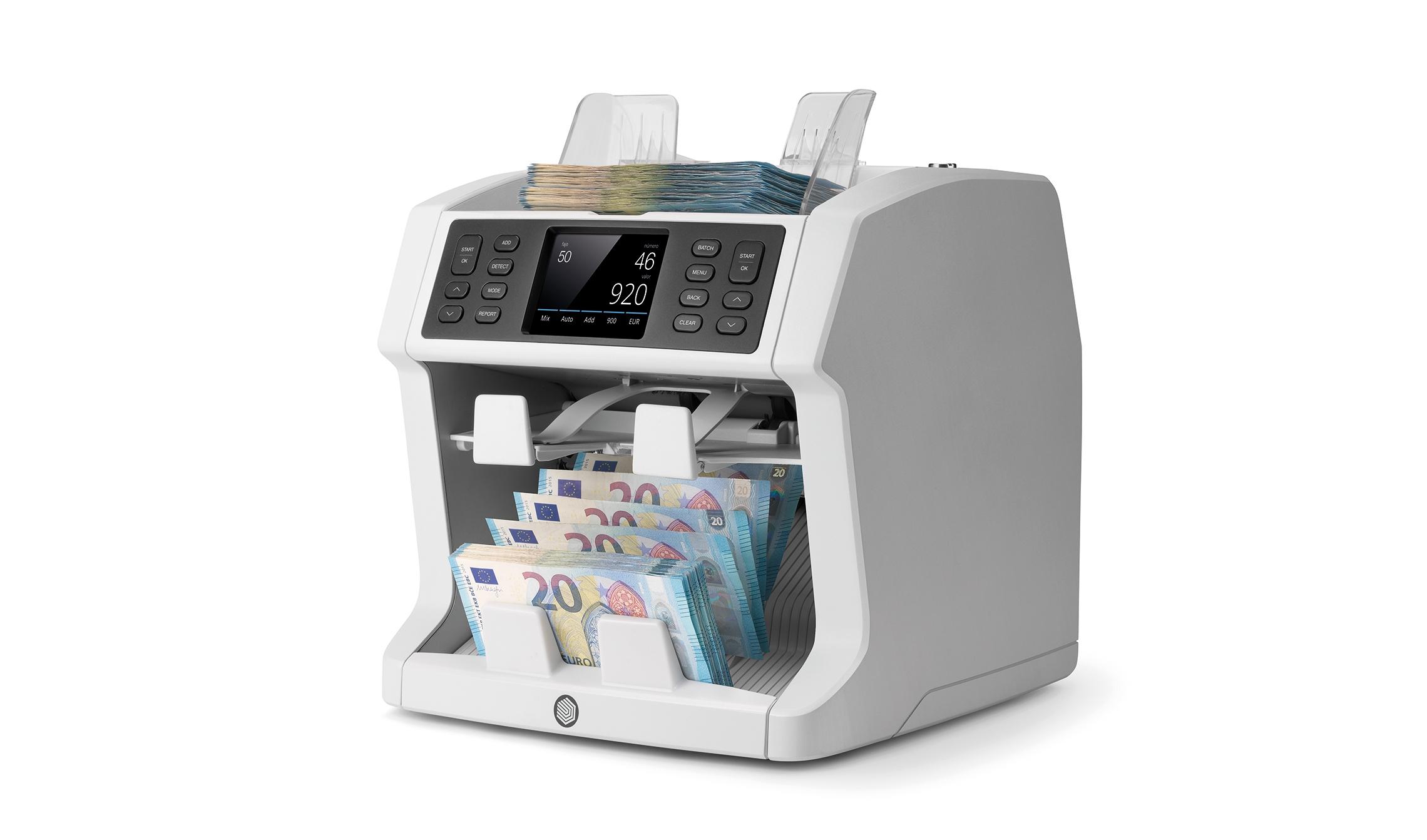 safescan-2985-sx-contadora-de-billetes-clasificadora