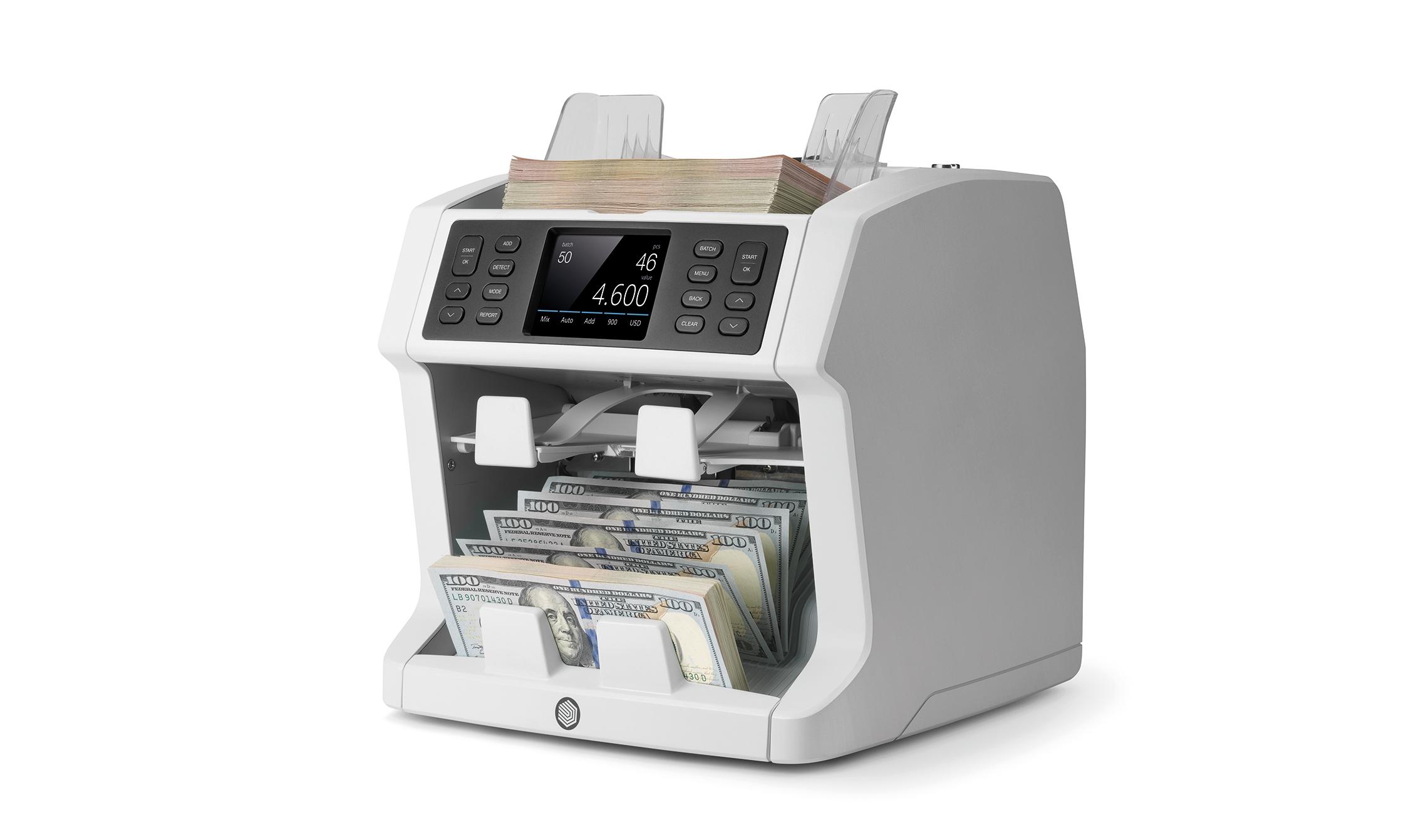 safescan-2985-sx-bill-counter-sorter