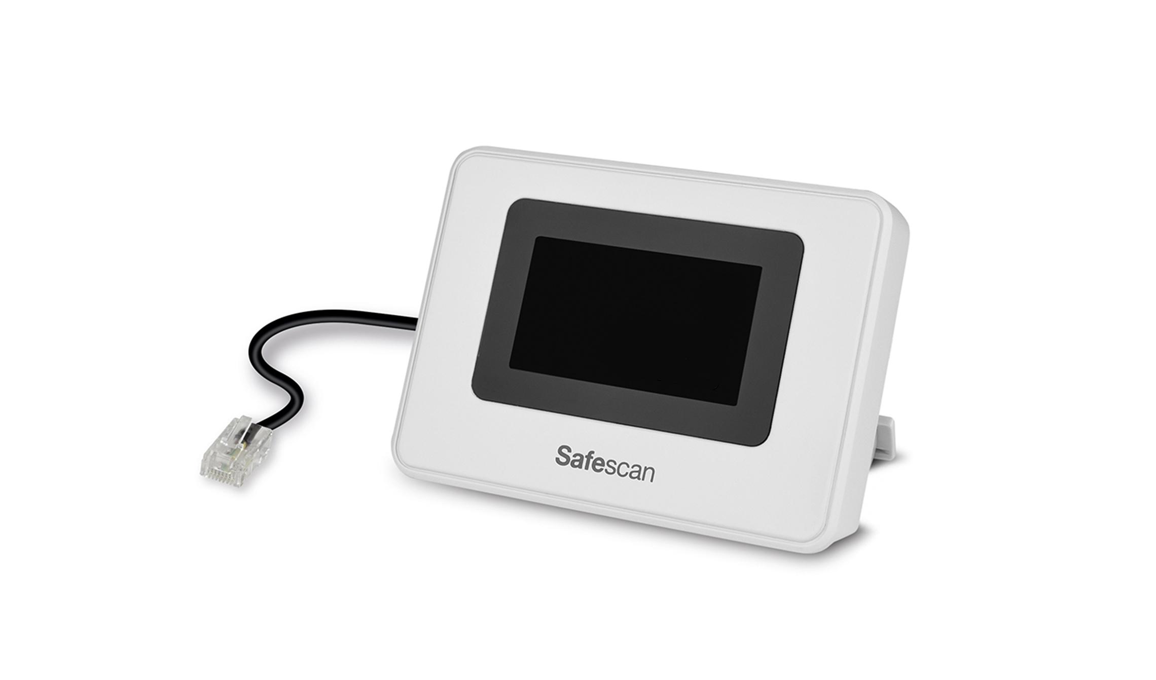 safescan-ed-160-zwenetrzny-wyswietlacz