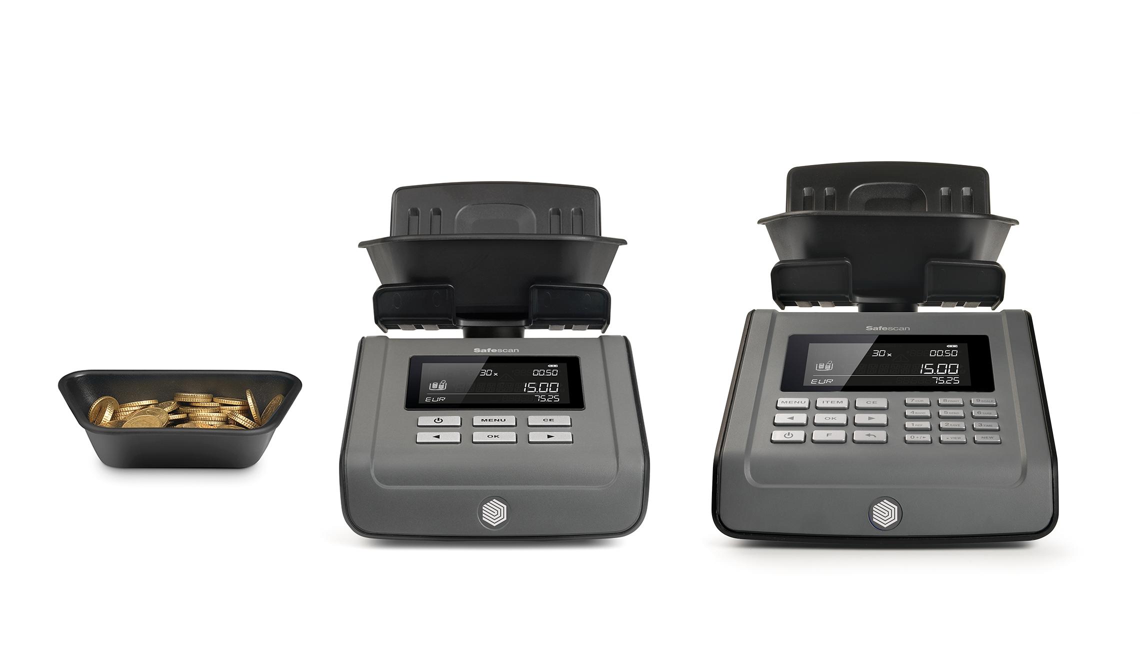safescan-6100-vaschetta-per-monete
