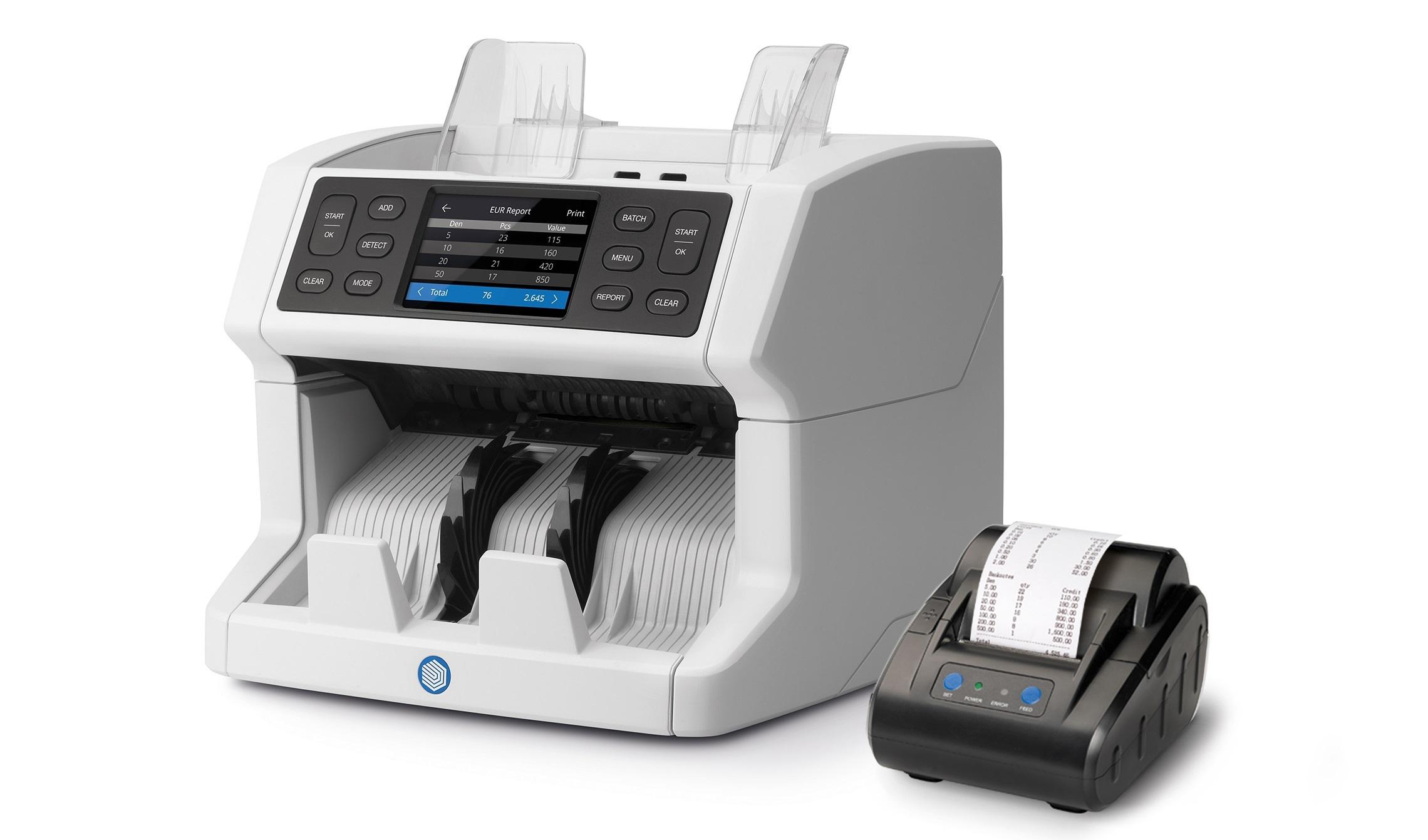 safescan-tp-230-thermal-printer