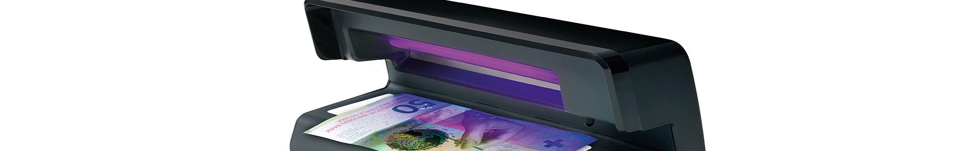 Counterfeit Detectors 2