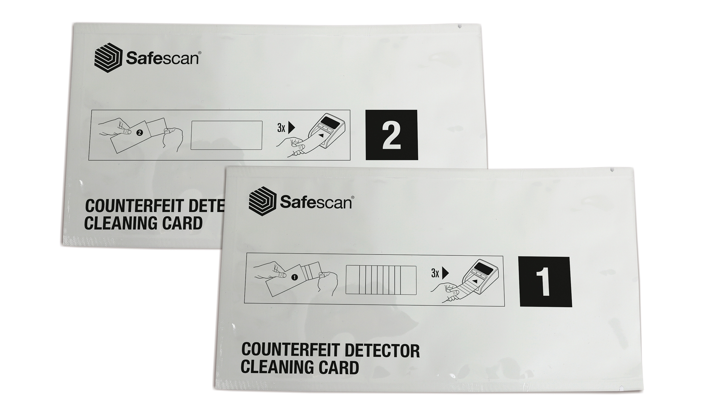 safescan-detector-cleaning-cards