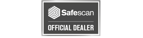 Safescan Reseller