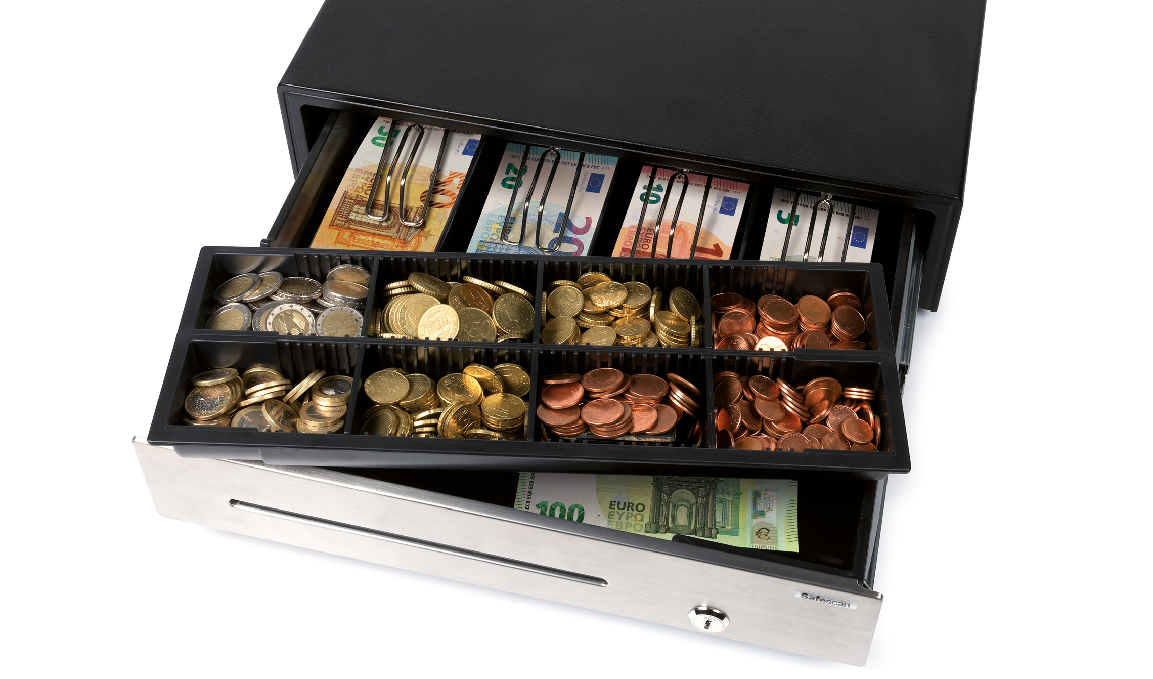 safescan-hd4141s-removable-tray