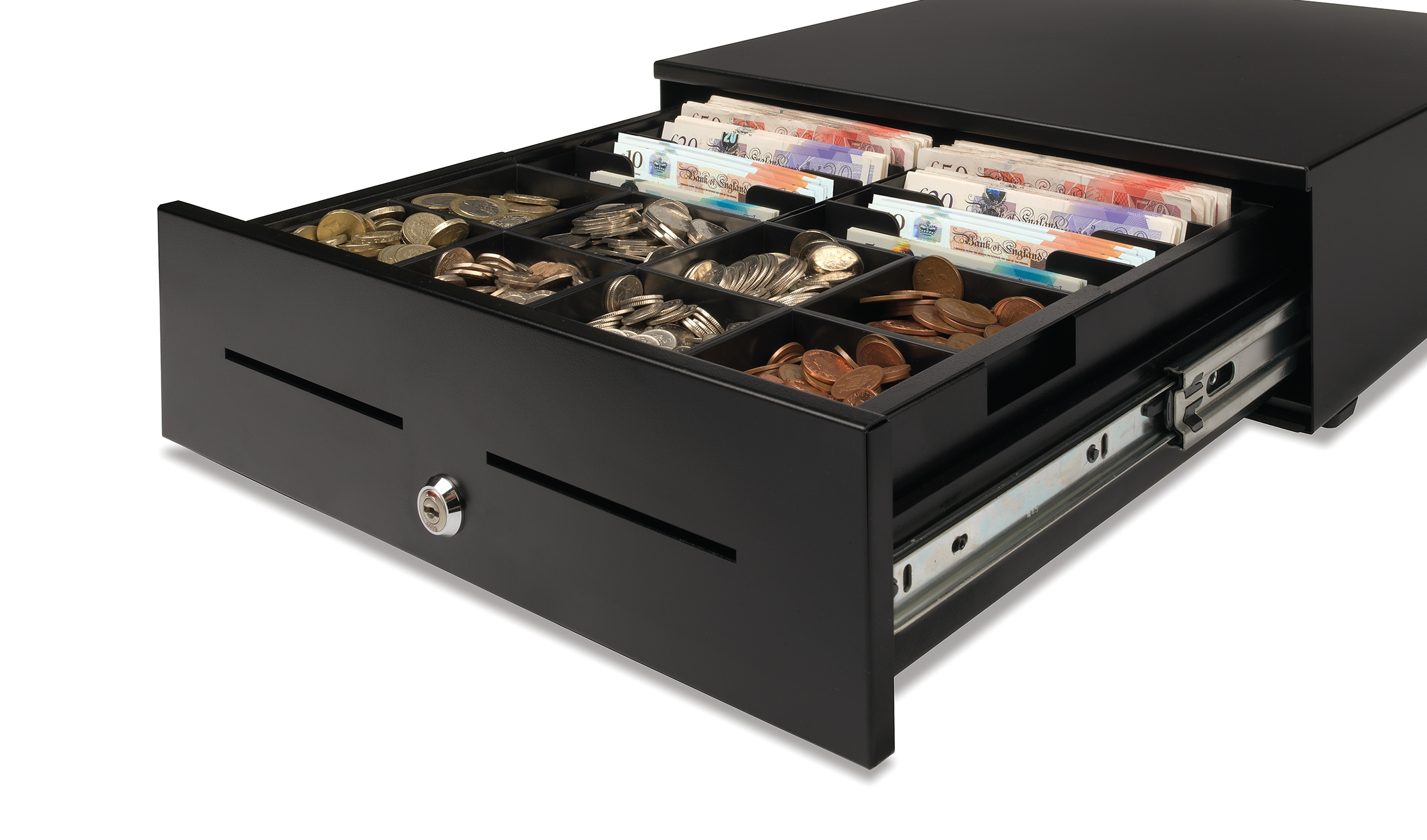 safescan-4142-cash-drawer