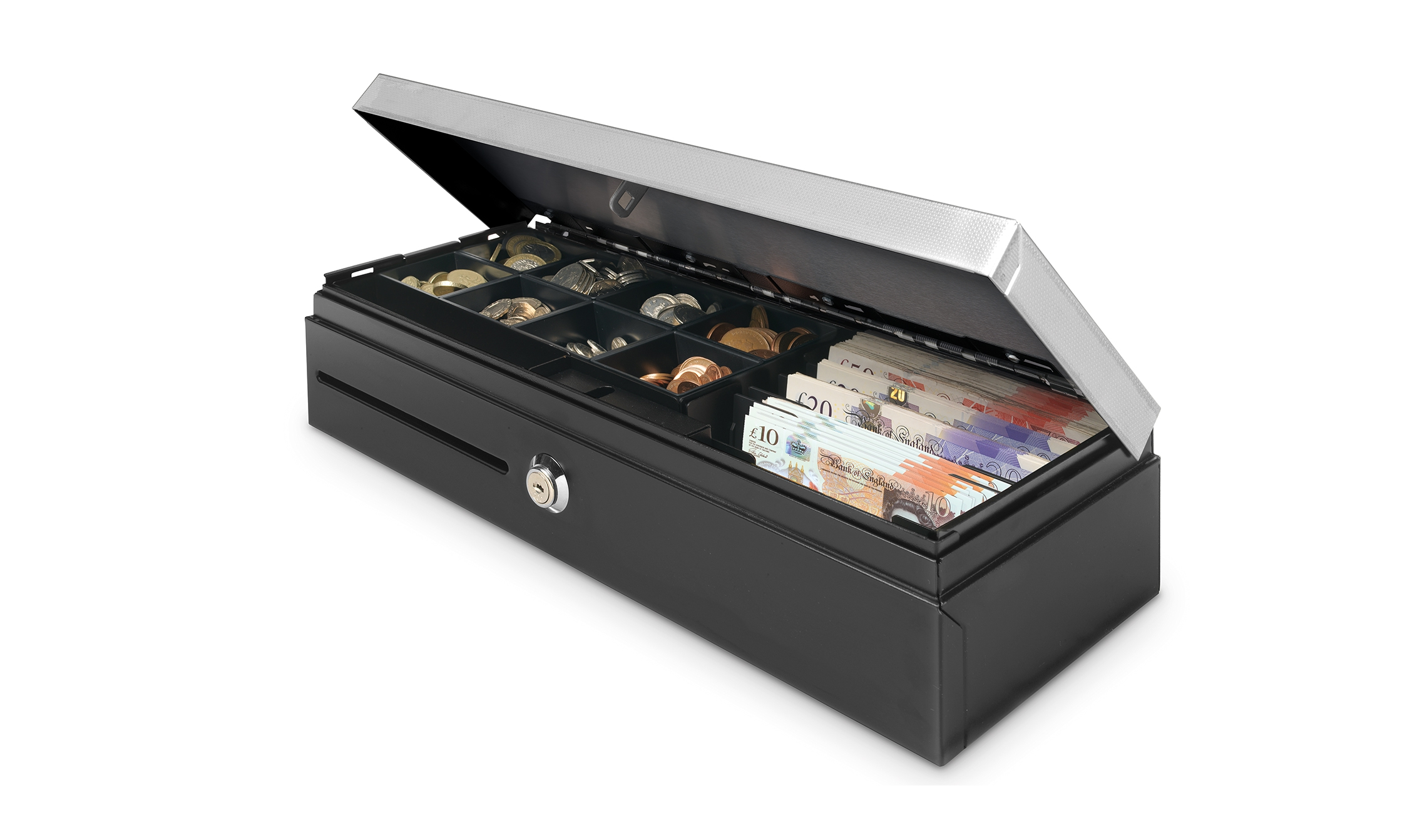 safescan-hd4617c-cash-drawer