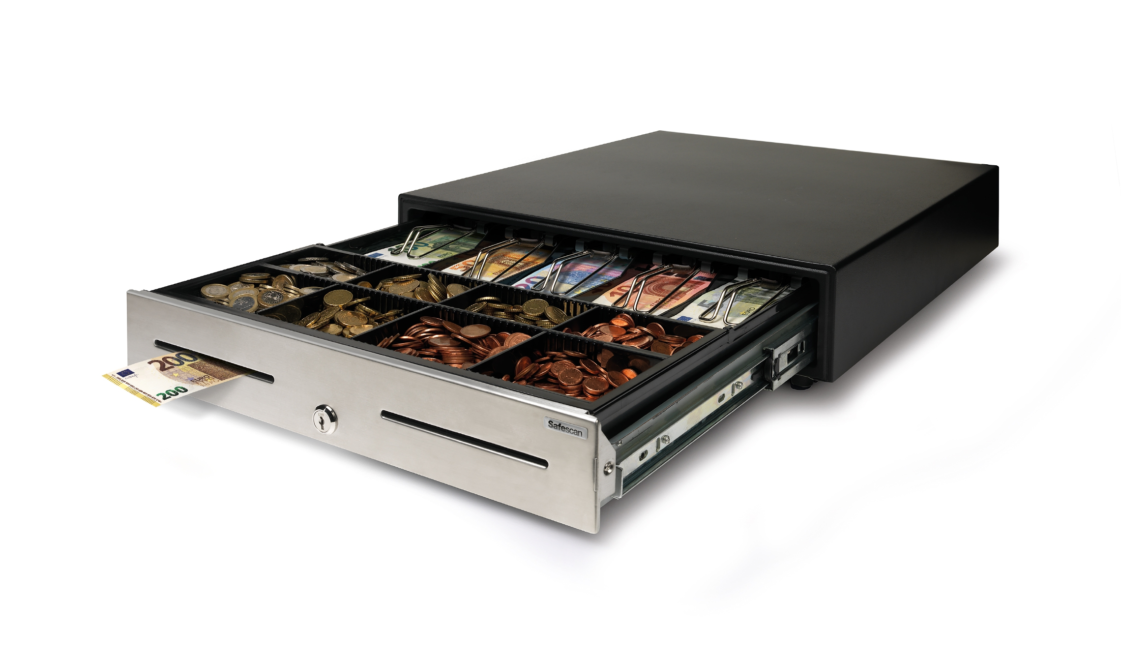 safescan-hd4646s-cash-tray-lay-out