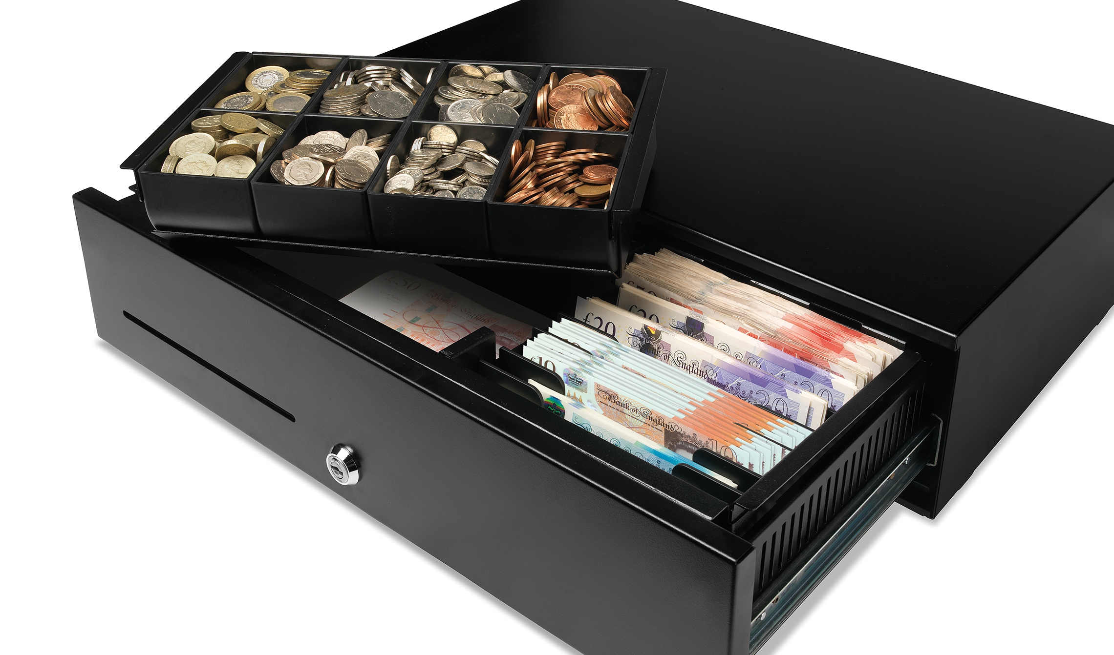 safescan-hd5030-cash-drawer