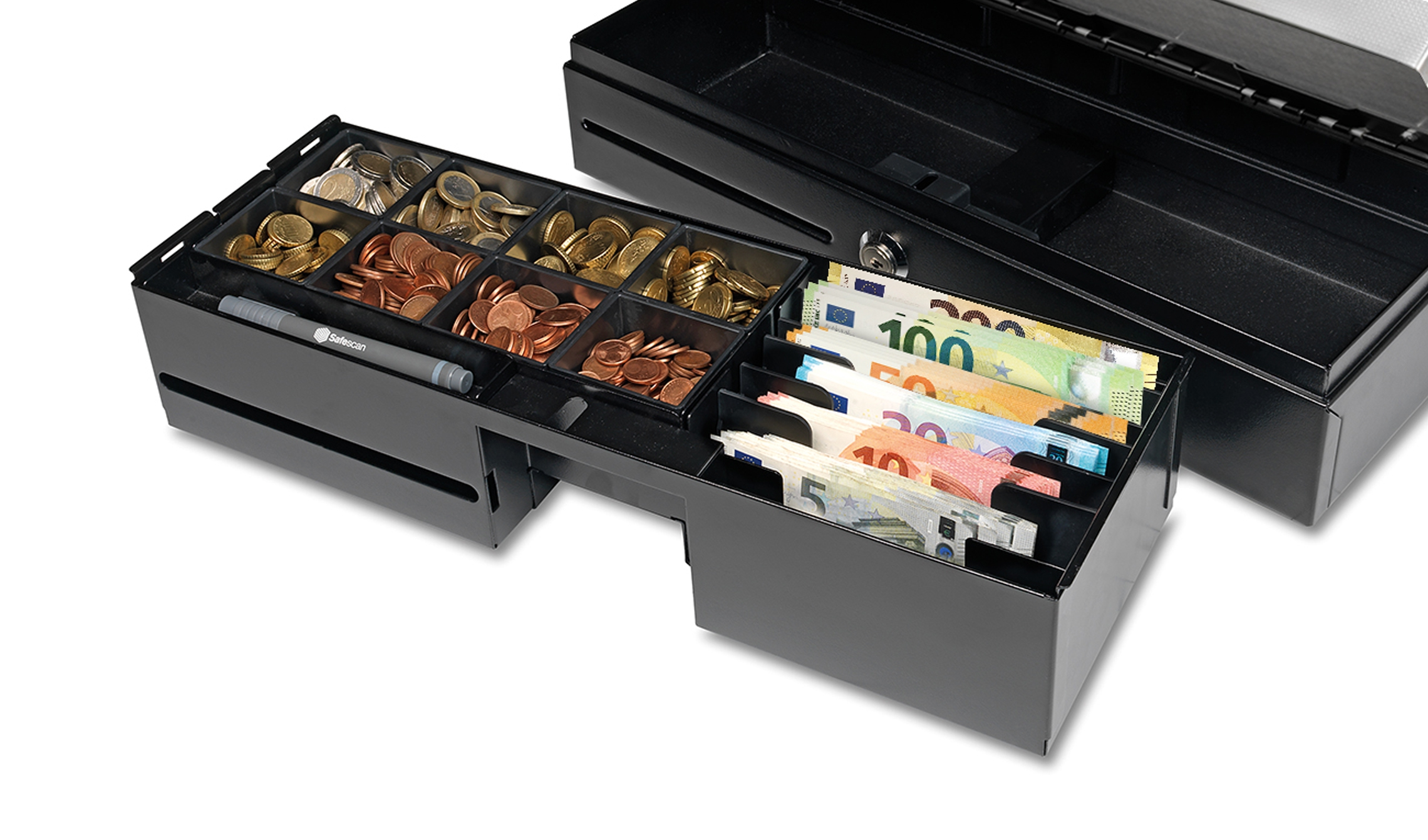 cash drawer lowest eaa o online min prices specials makro