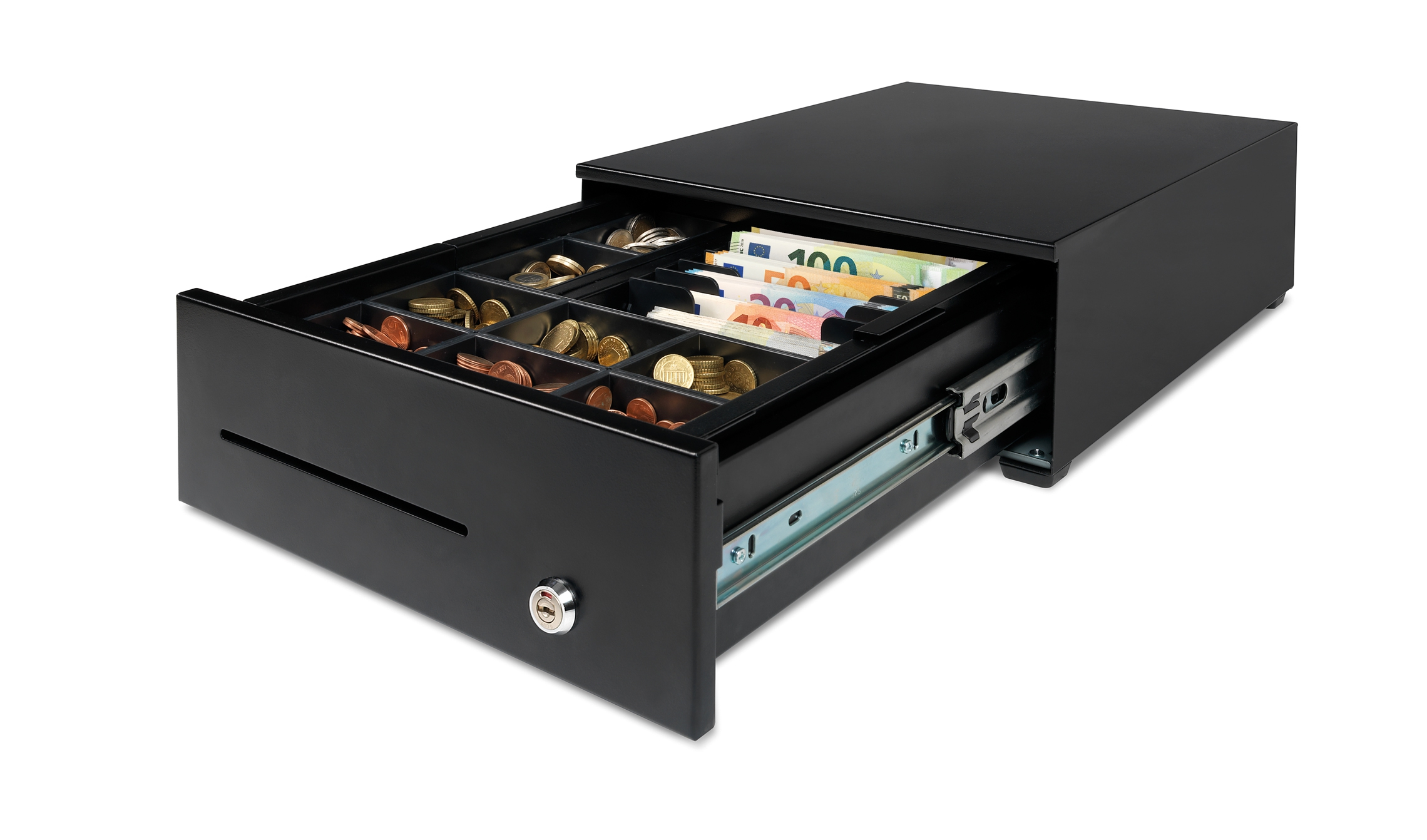 safescan-hd3342-cash-tray-lay-out