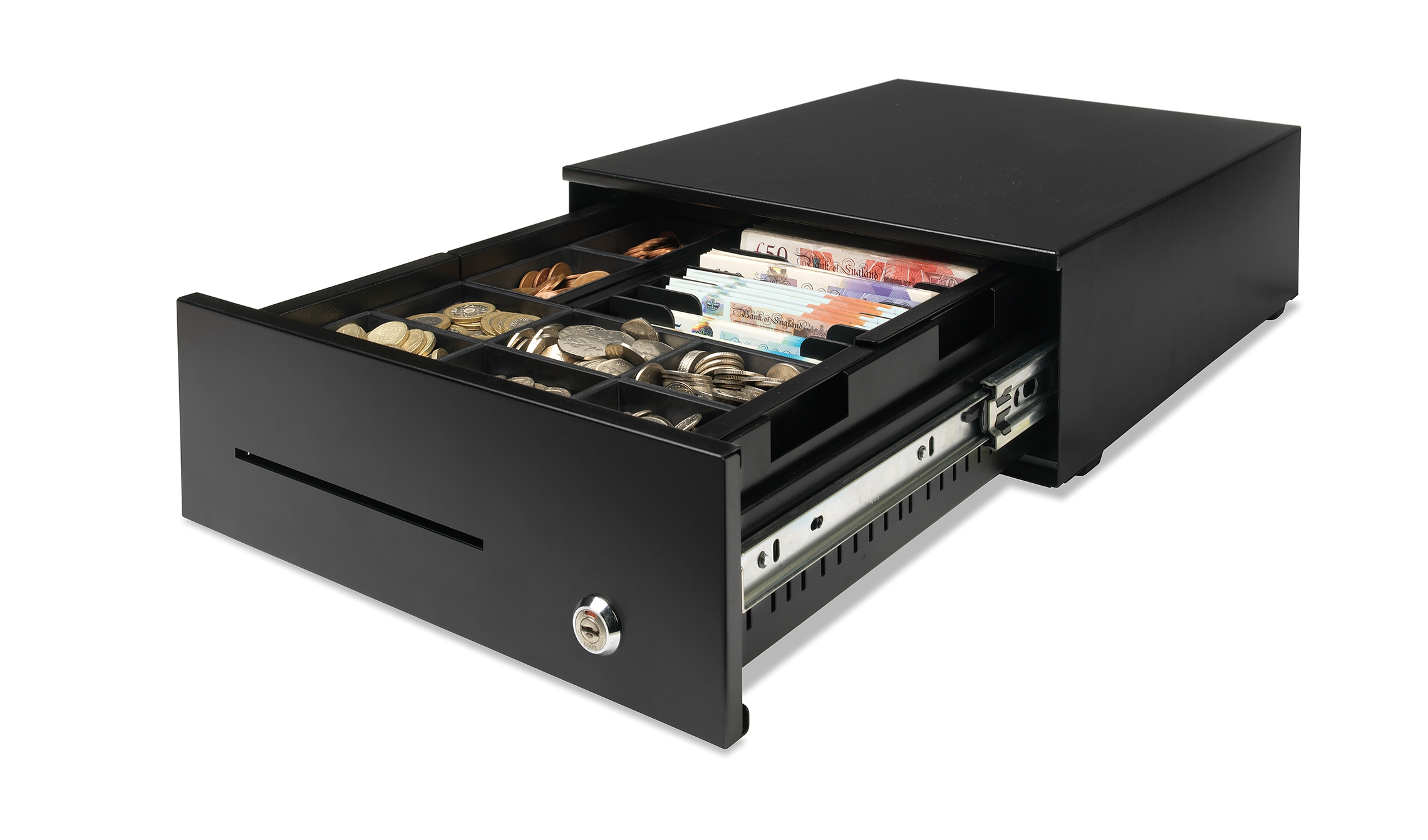safescan-3342-cash-drawer