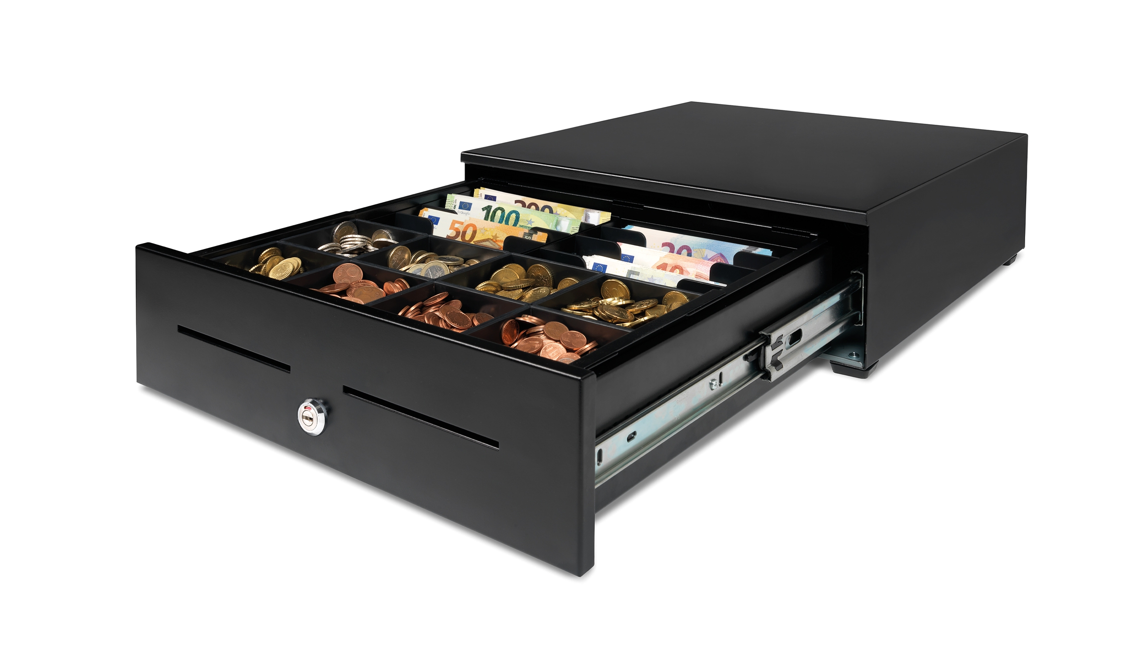 safescan-hd4142-cash-tray-lay-out