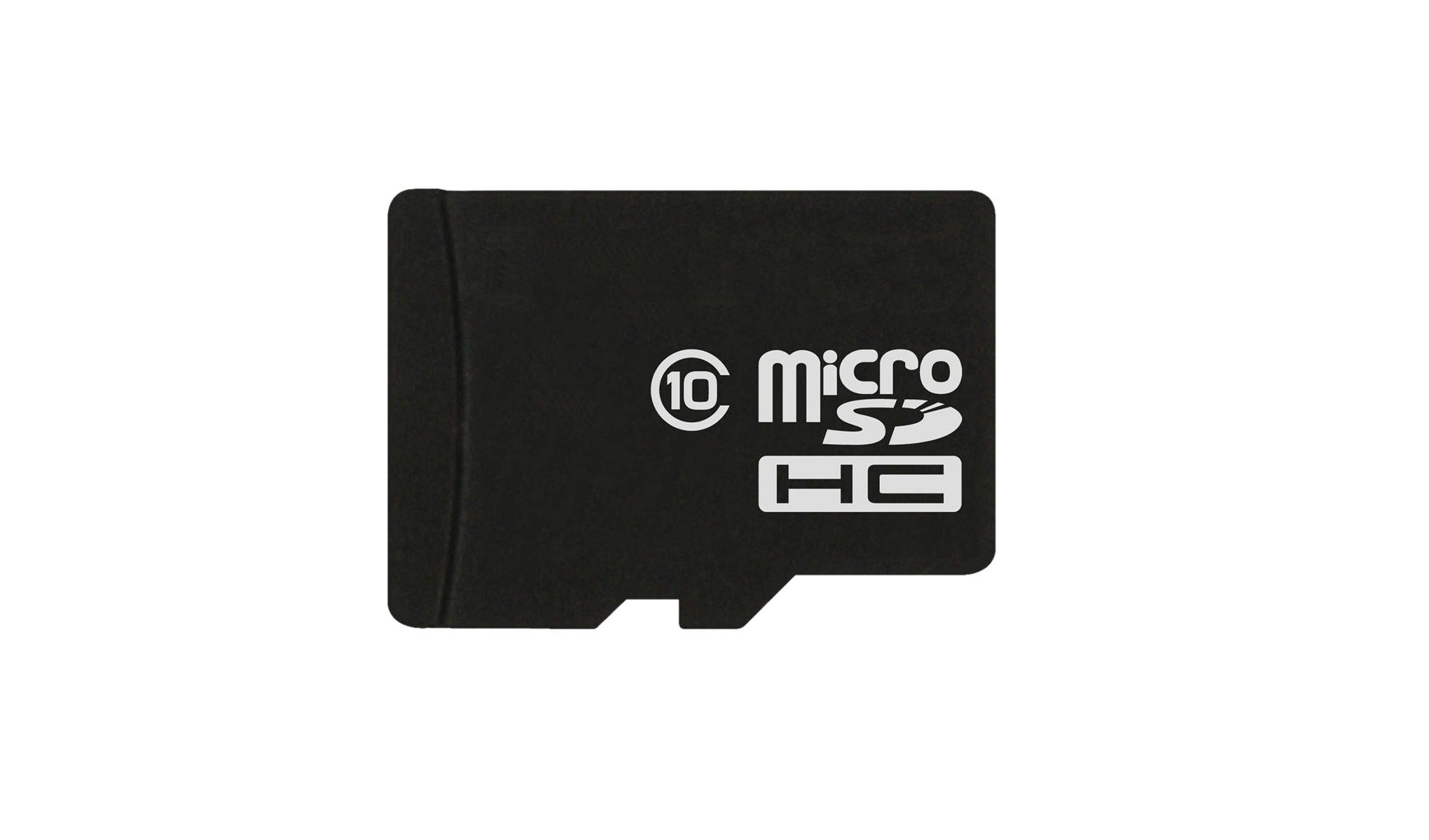 safescan-micro-sd