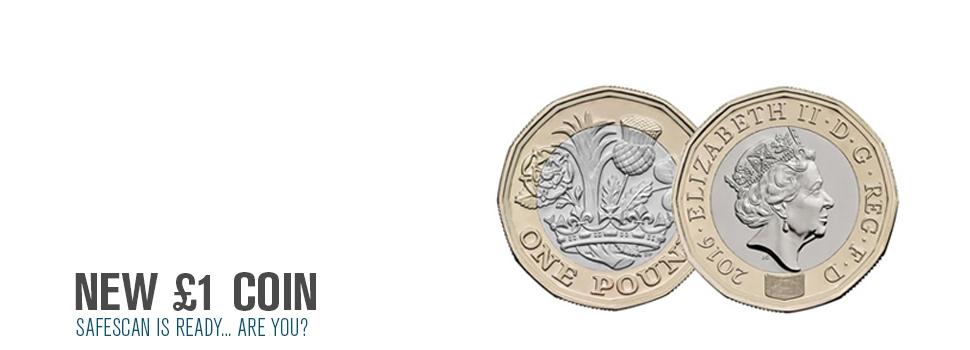 Safescan GBP update UK