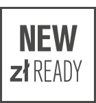 Gotowi na nowe Zloty