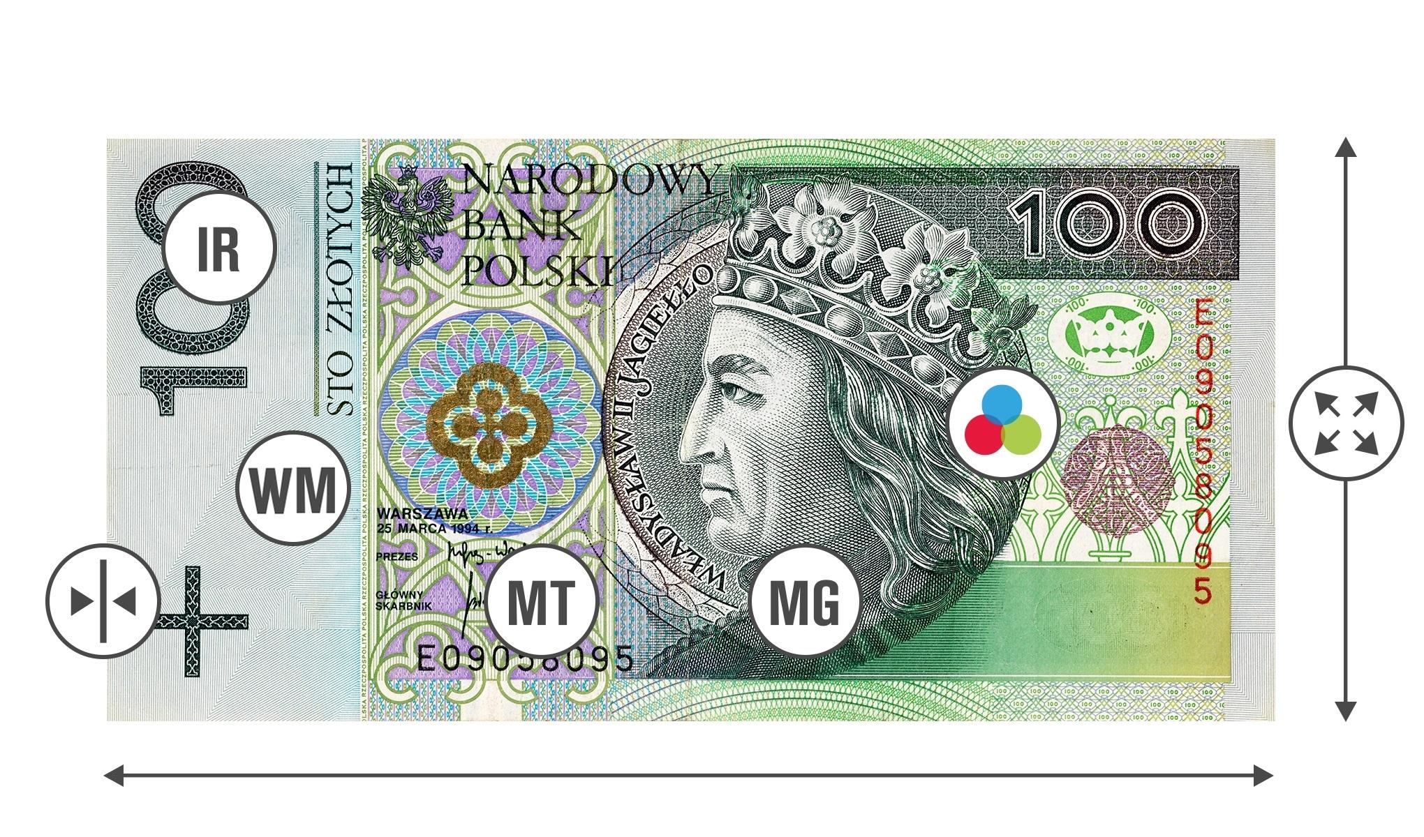safescan-155i-black-zabezpieczenia-banknotow