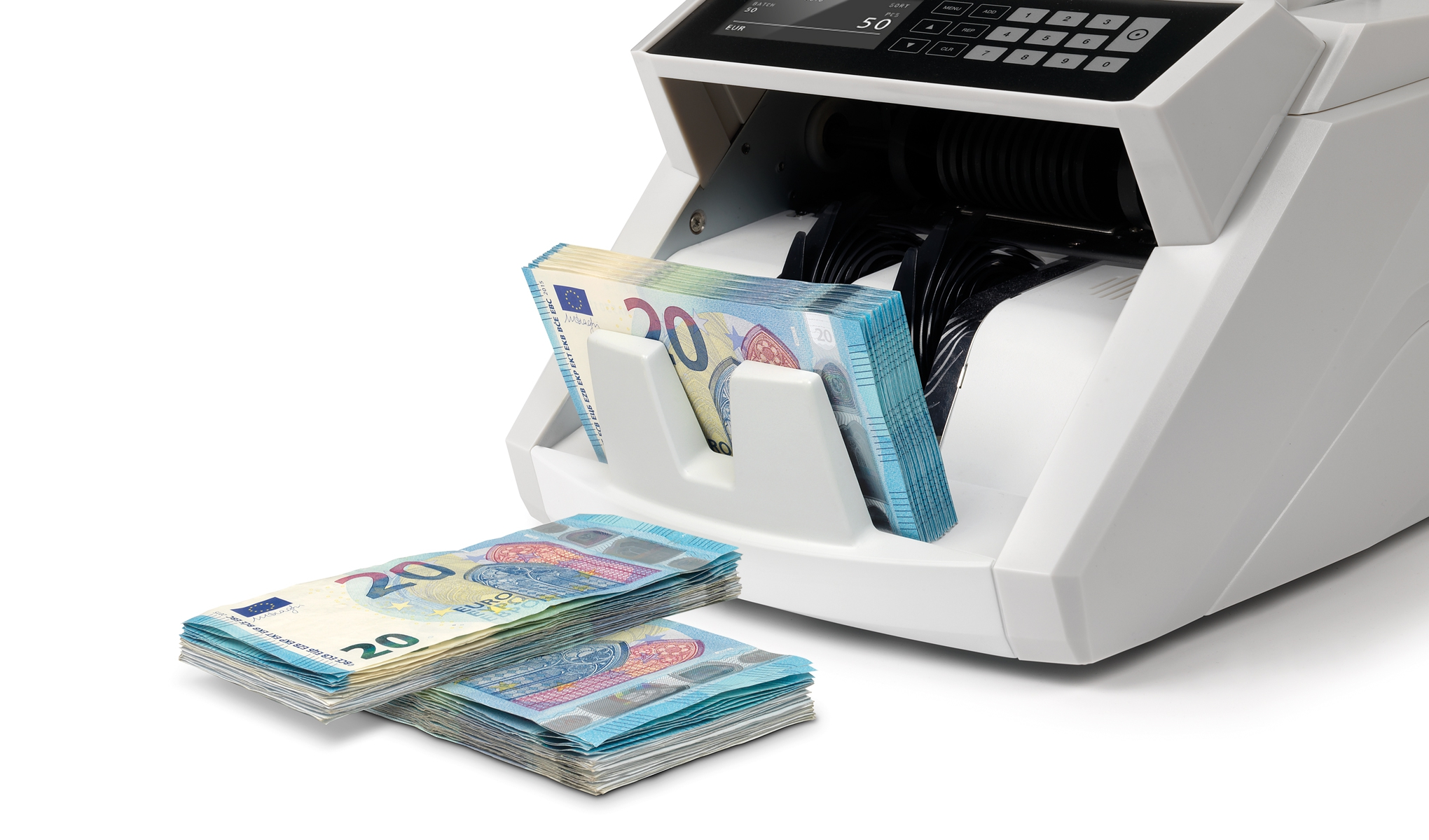 safescan-2465-banknote-counter