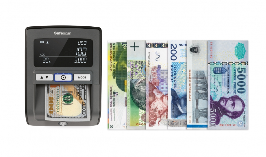 safescan-165i-check-multiple-currencies