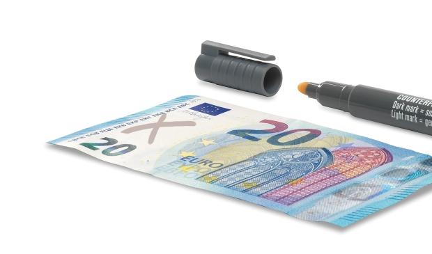 safescan-30-falschgeld-stift