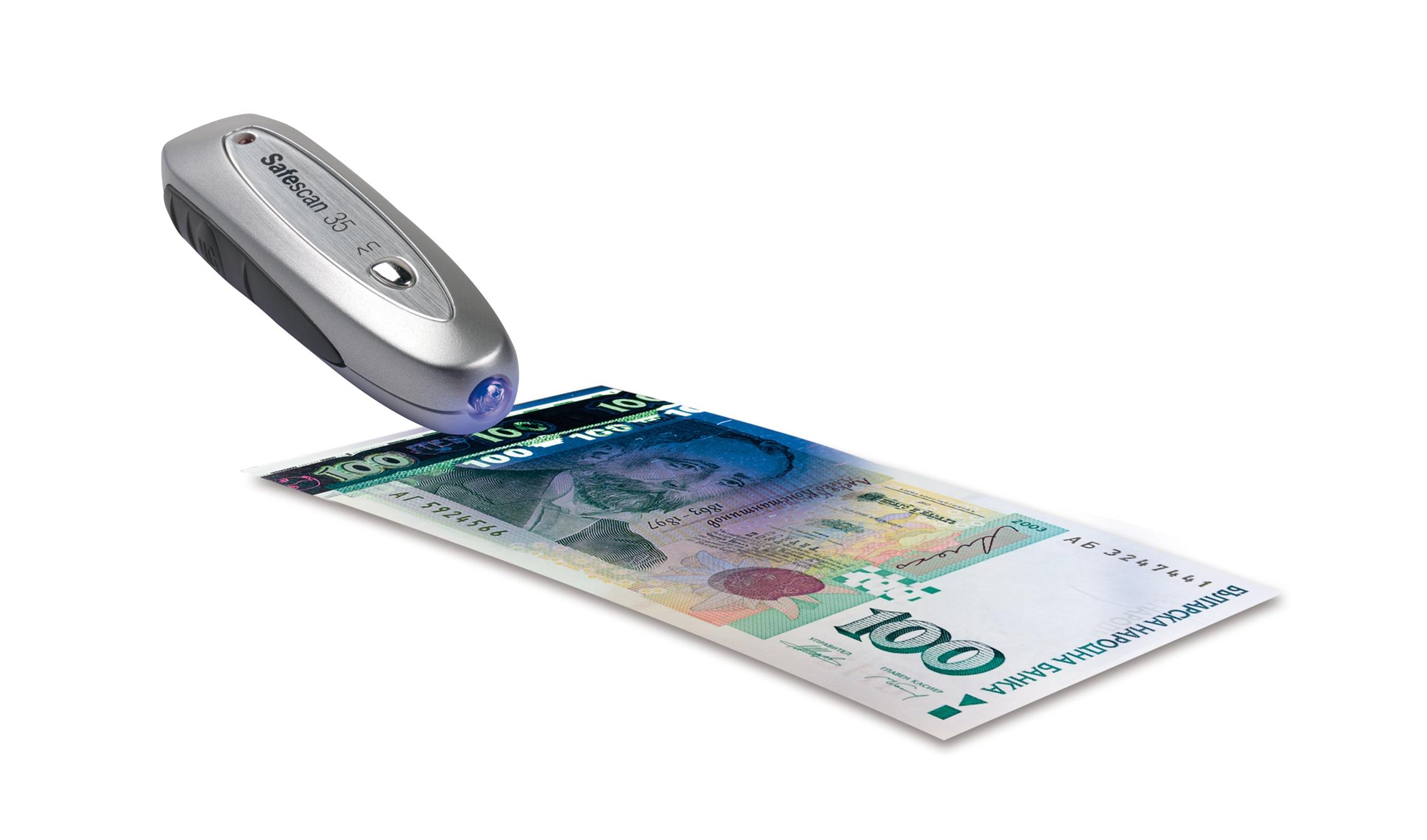 safescan-35-fake-money-detection-pen