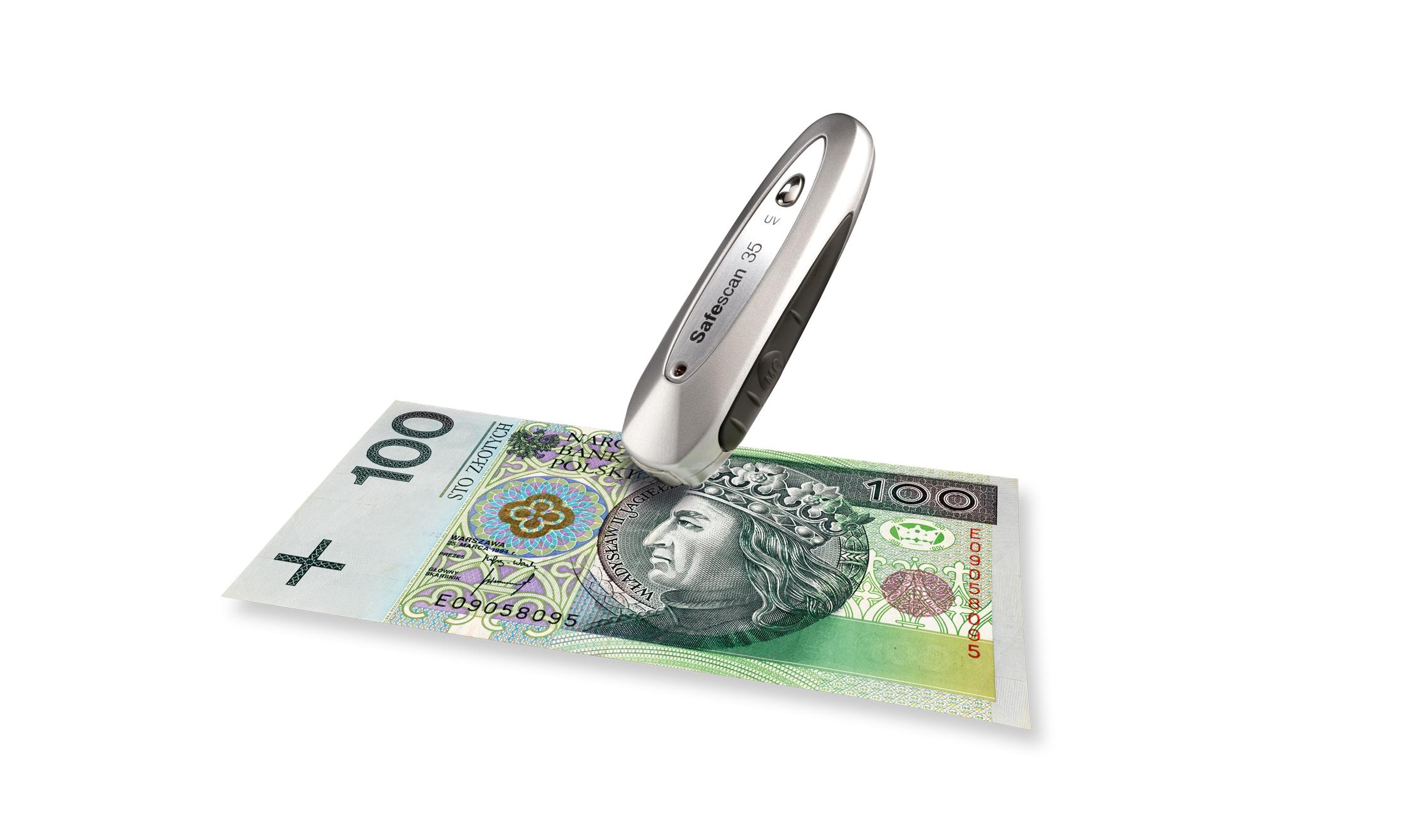 safescan-35-dlugopis-do-sprawdzania-autentycznosci-banknotow