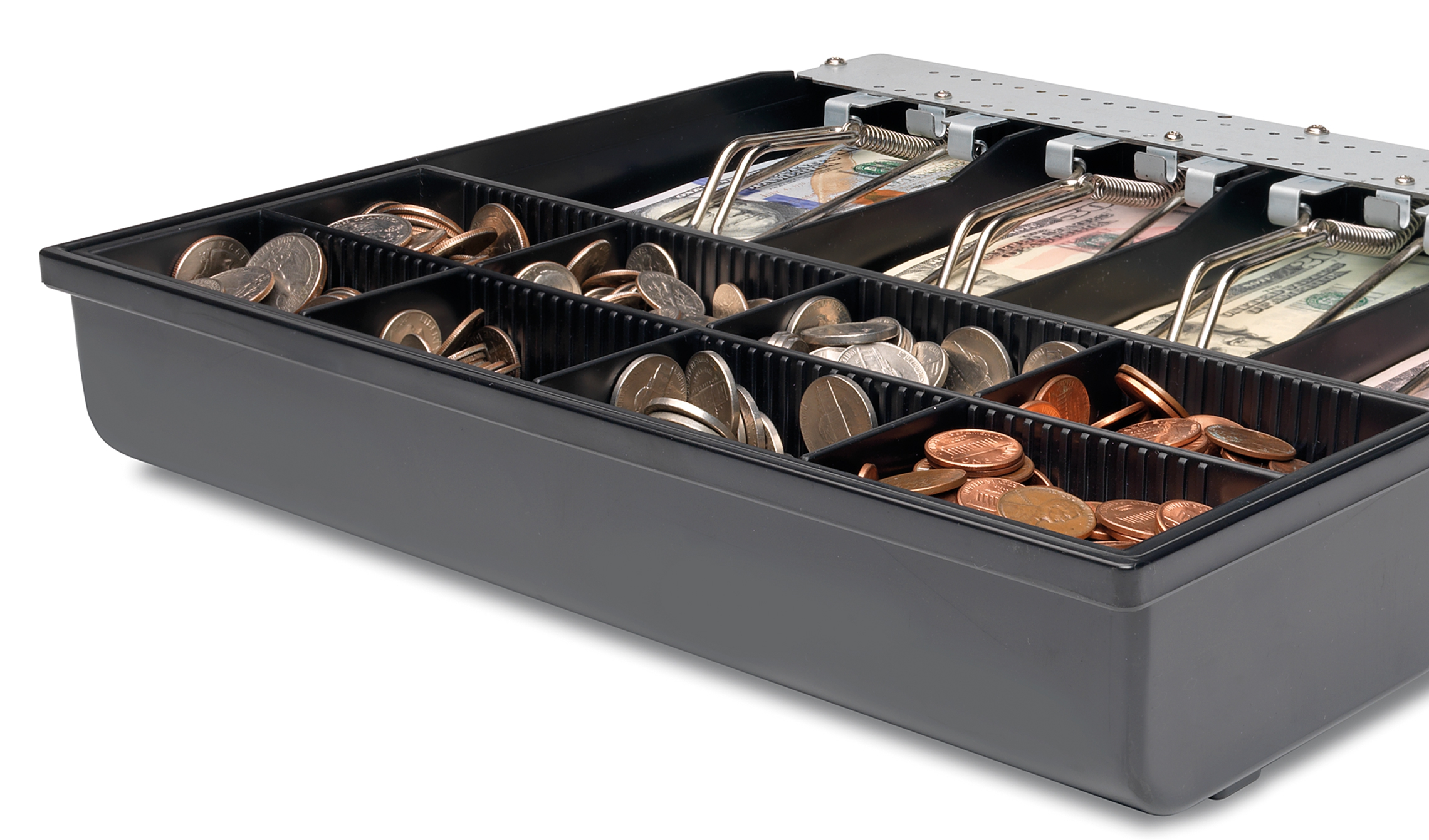 safescan-3540t-cash-tray