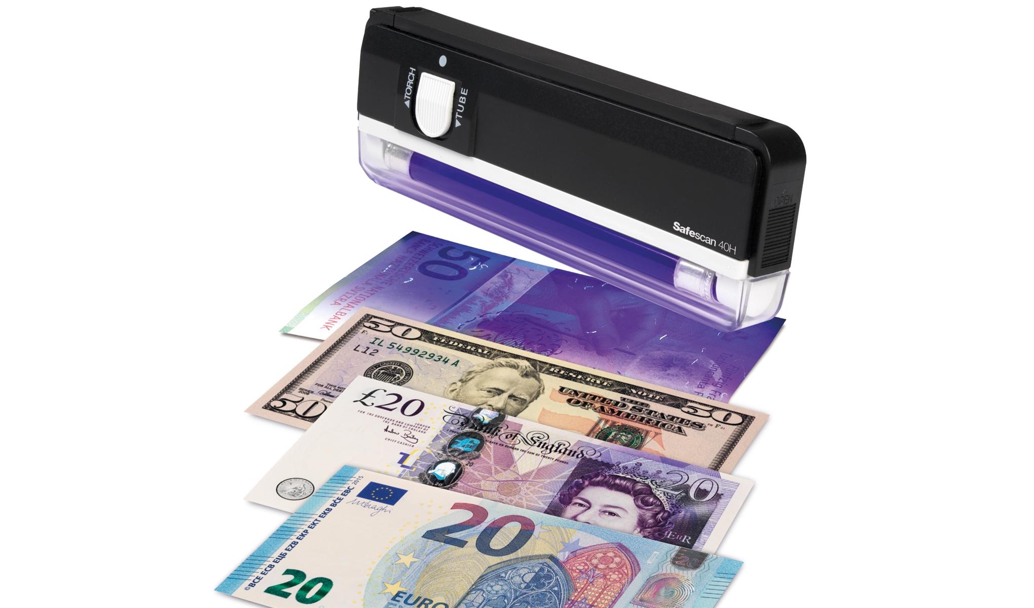 safescan-40h-mobiler-falschgeld-detektor