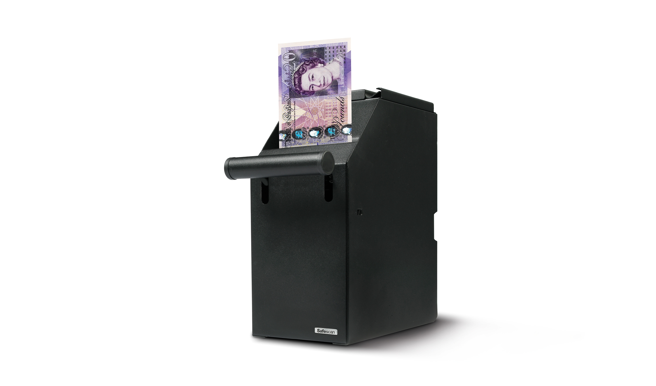 safescan-4100b-pos-safe