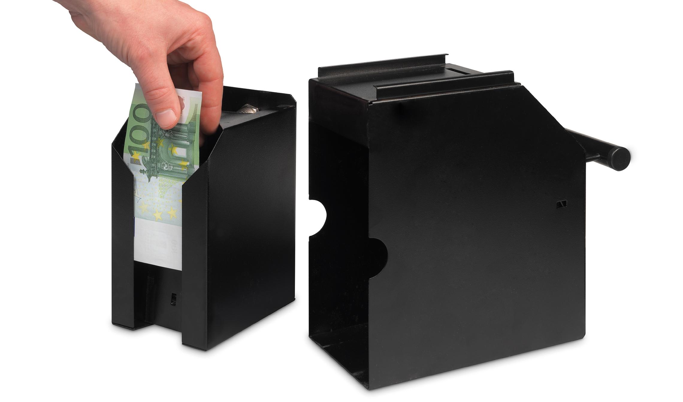 safescan-4100b-kluis-voor-bankbiljetten