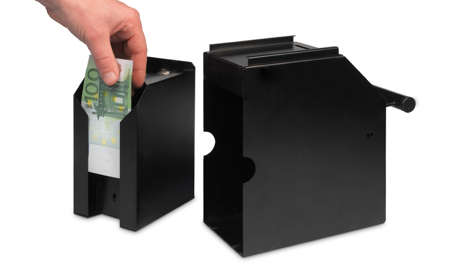 safescan-4100b-banknoten-tresor