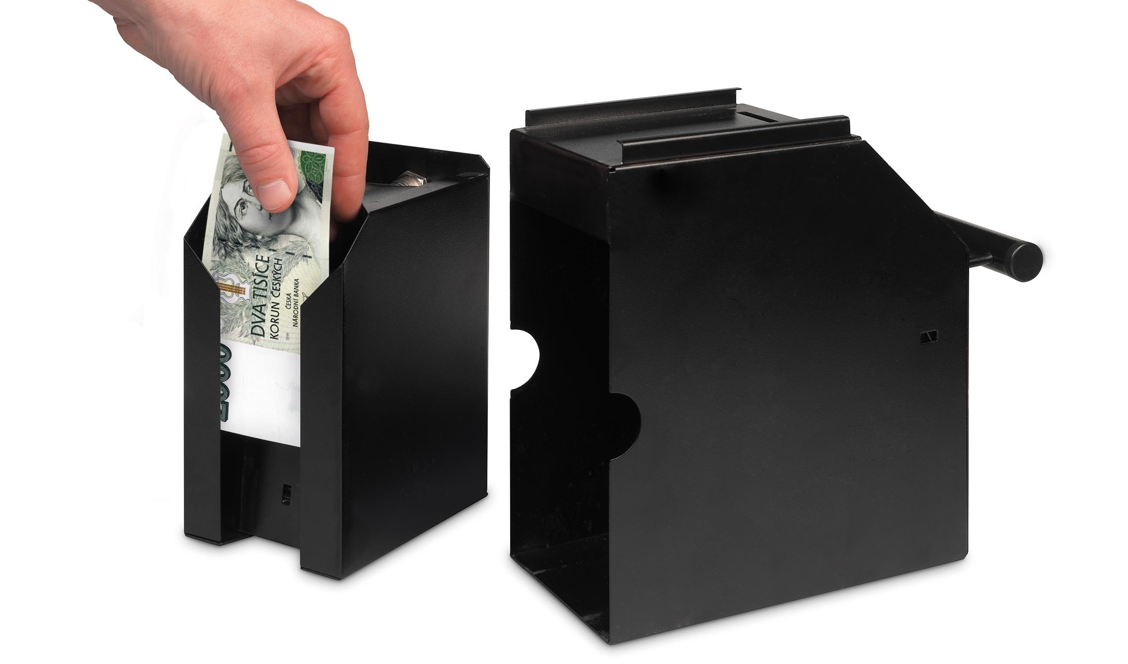 sejf-na-bankovky-safescan-4100b