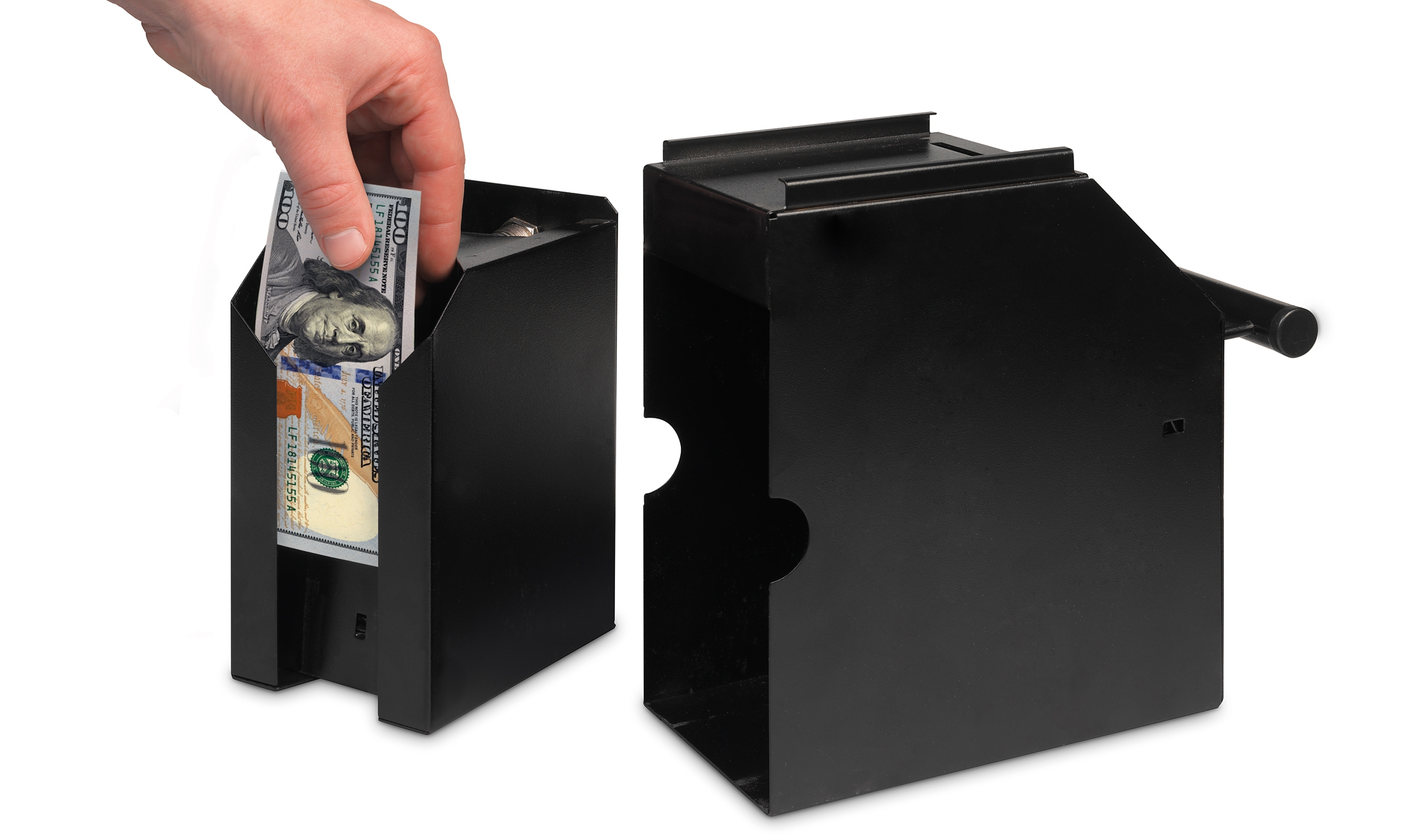 safescan-4100b-banknote-safe