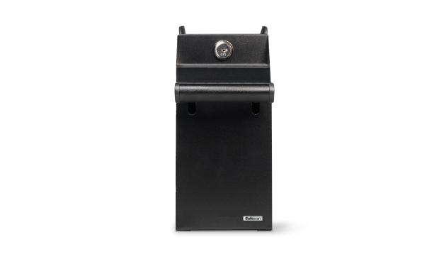 safescan-4100b-cash-register-safe
