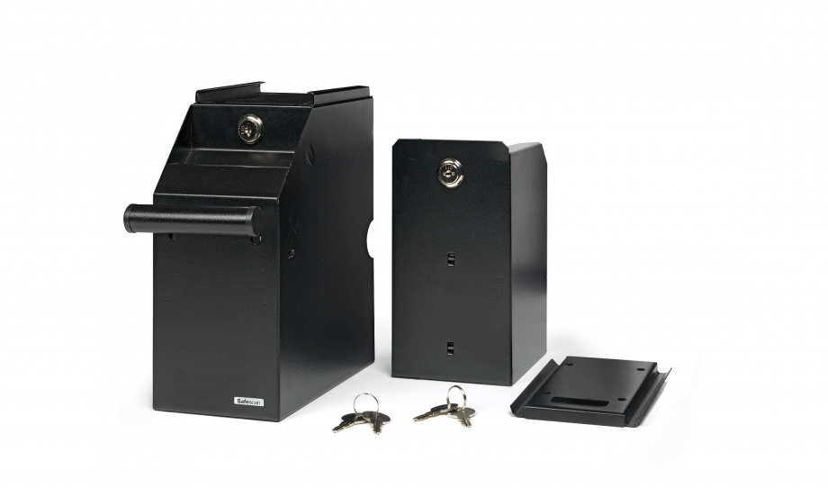 safescan-4100b-in-the-box