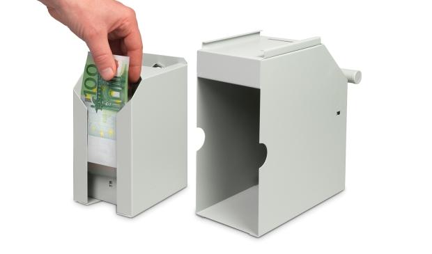 safescan-4100w-banknoten-tresor