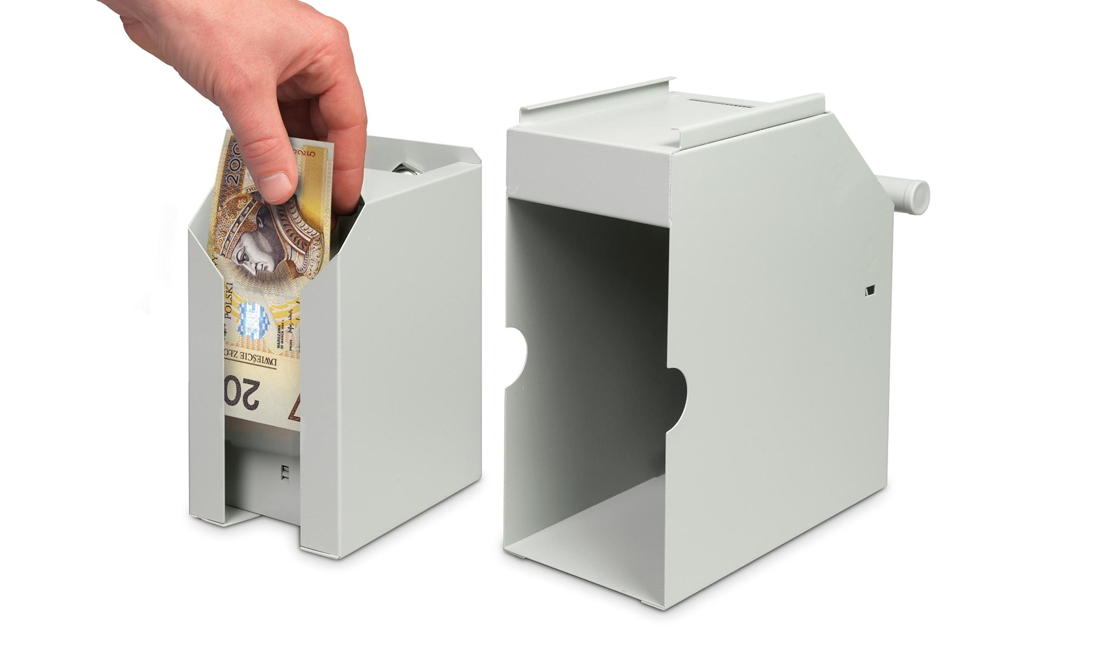 safescan-4100w-sejf-na-banknoty