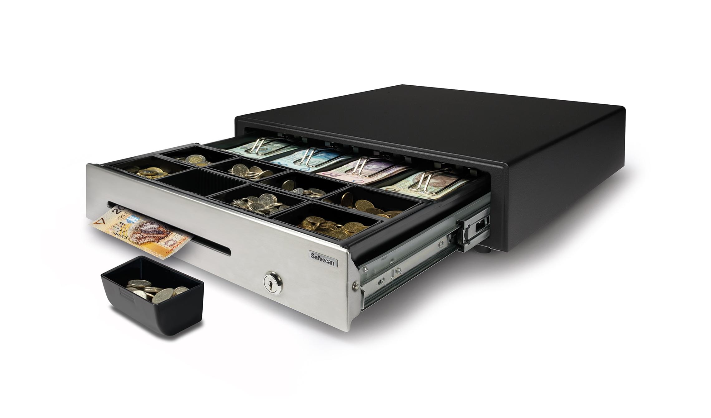 safescan-4141cc-zestaw-8-pojemnikow-na-monety