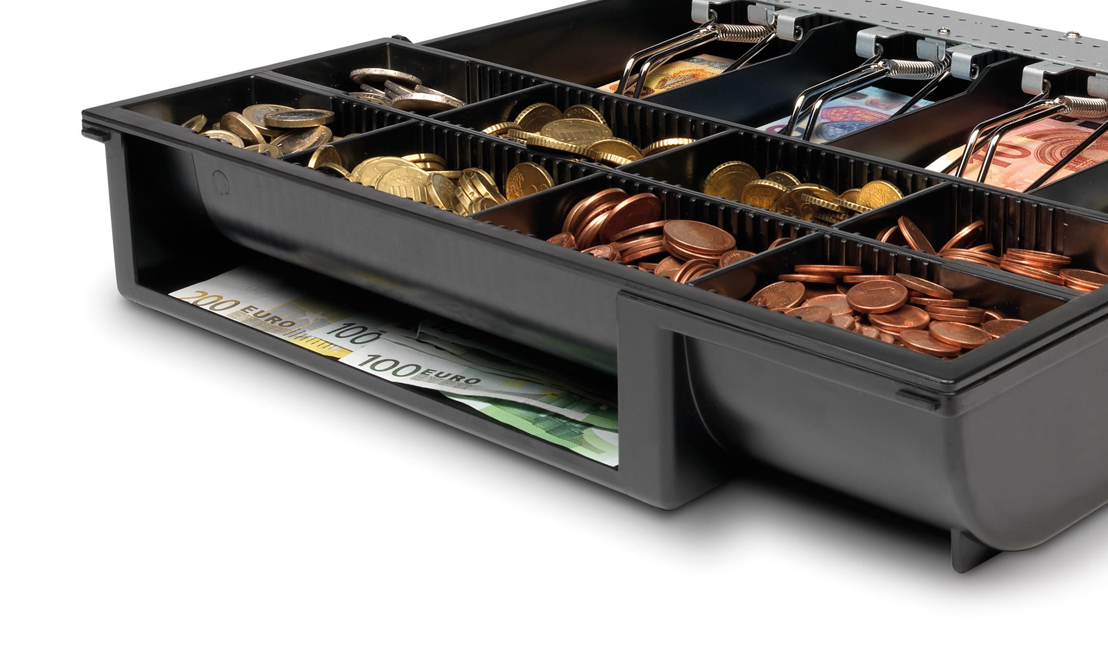 safescan-4141t1-cash-tray