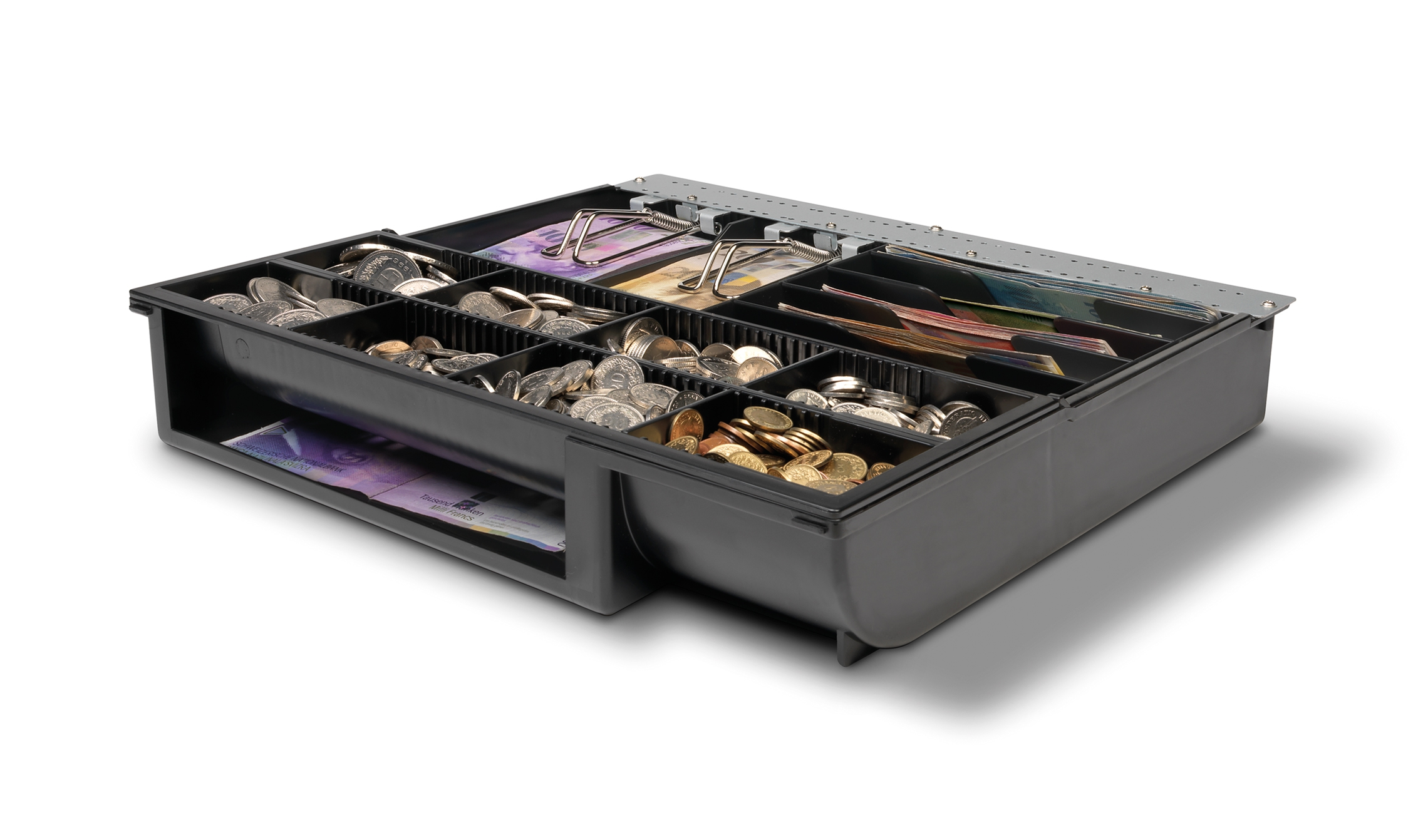 safescan-4141t1-cash-drawer-tray
