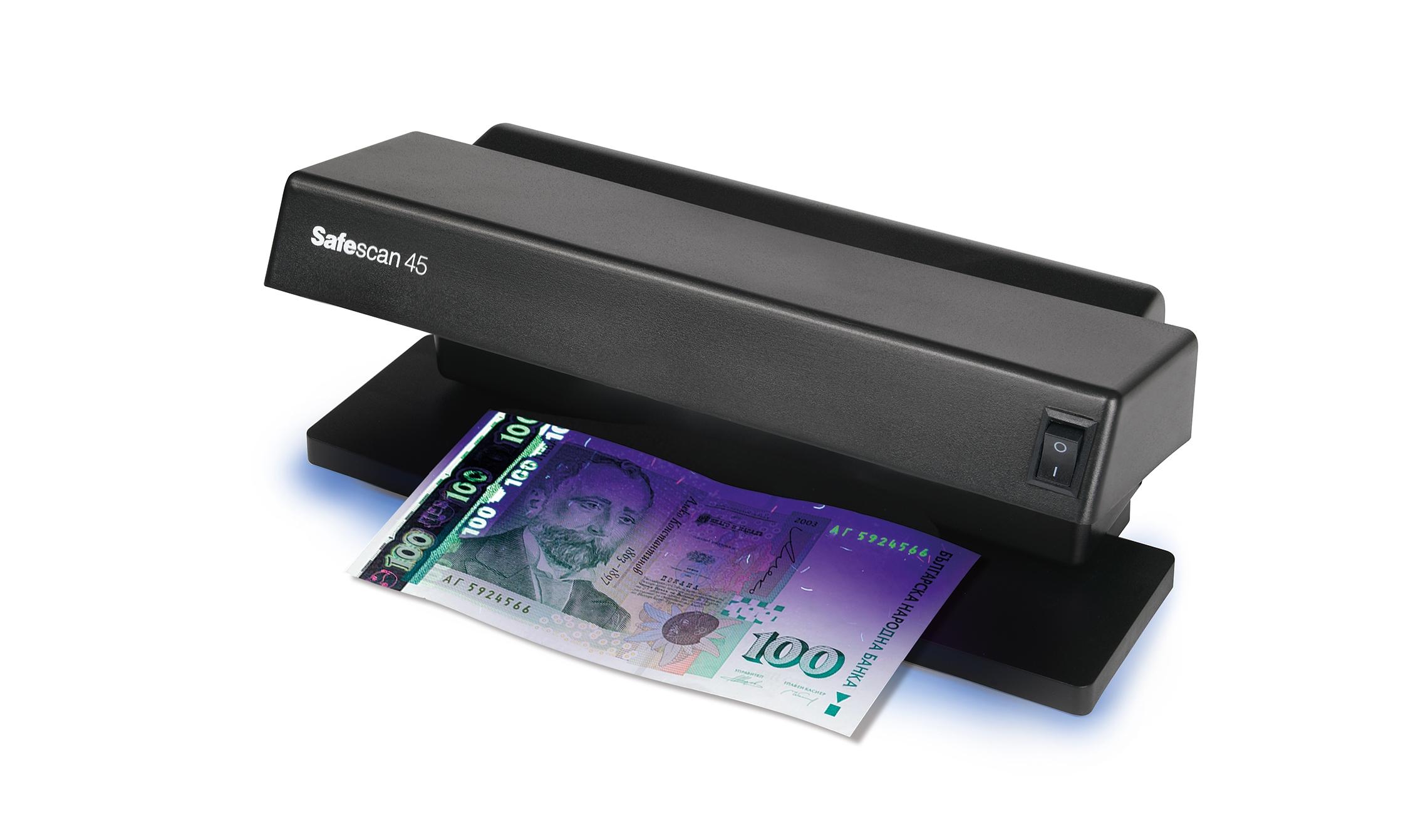 safescan-45-counterfeit-detector