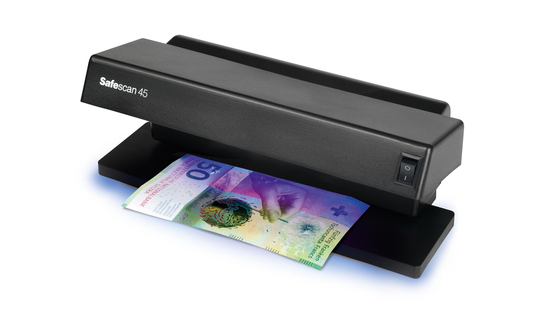 safescan-45-falschgeld-detektor