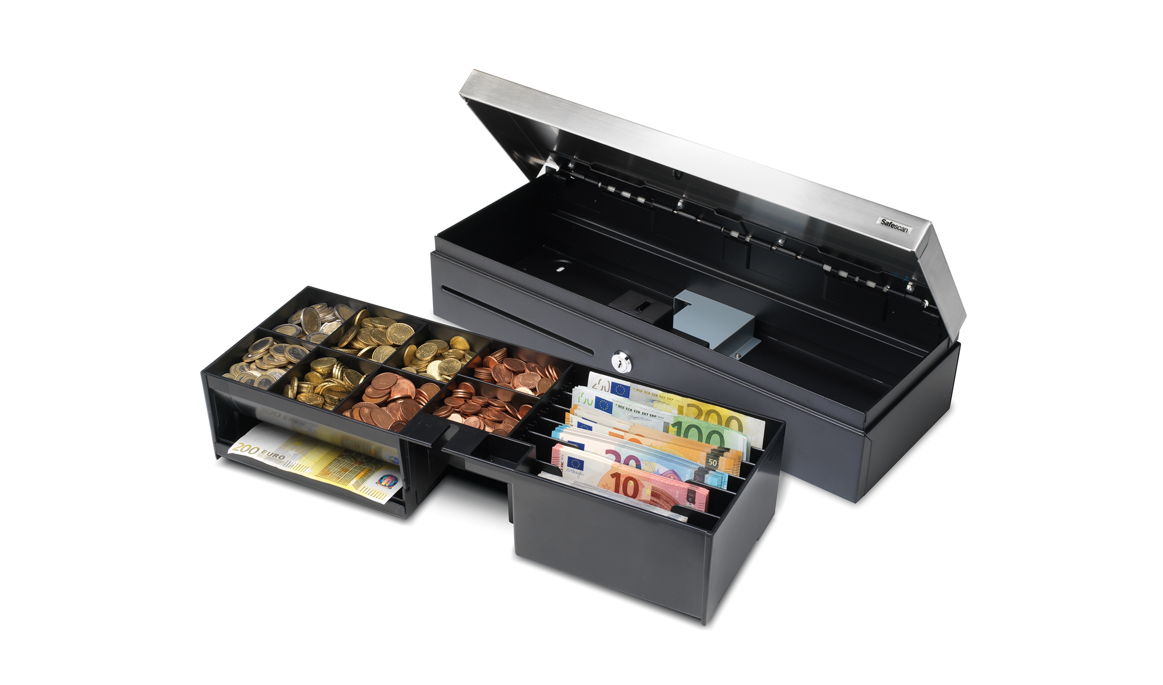 safescan-4617t-money-tray
