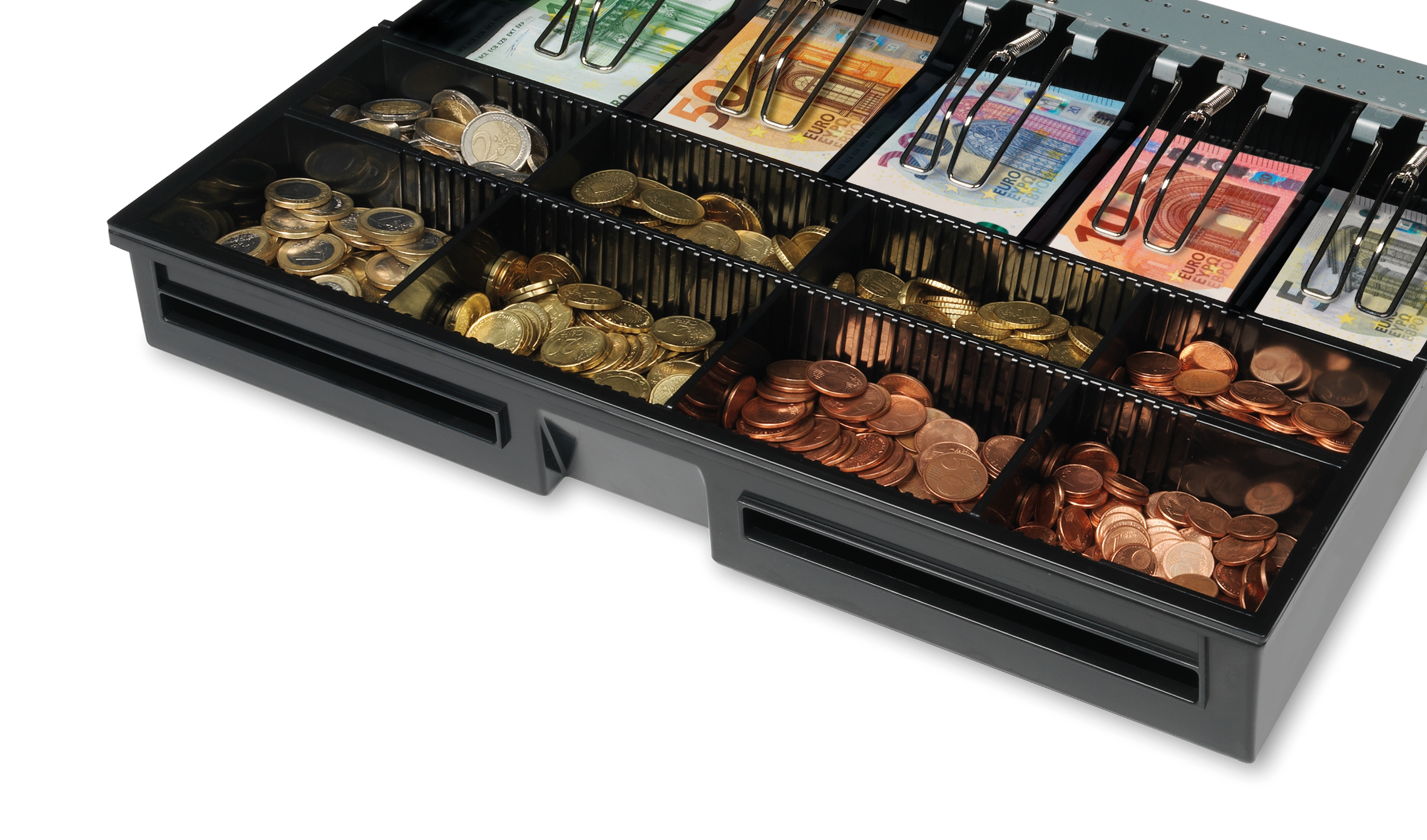 safescan-4646t-cash-tray