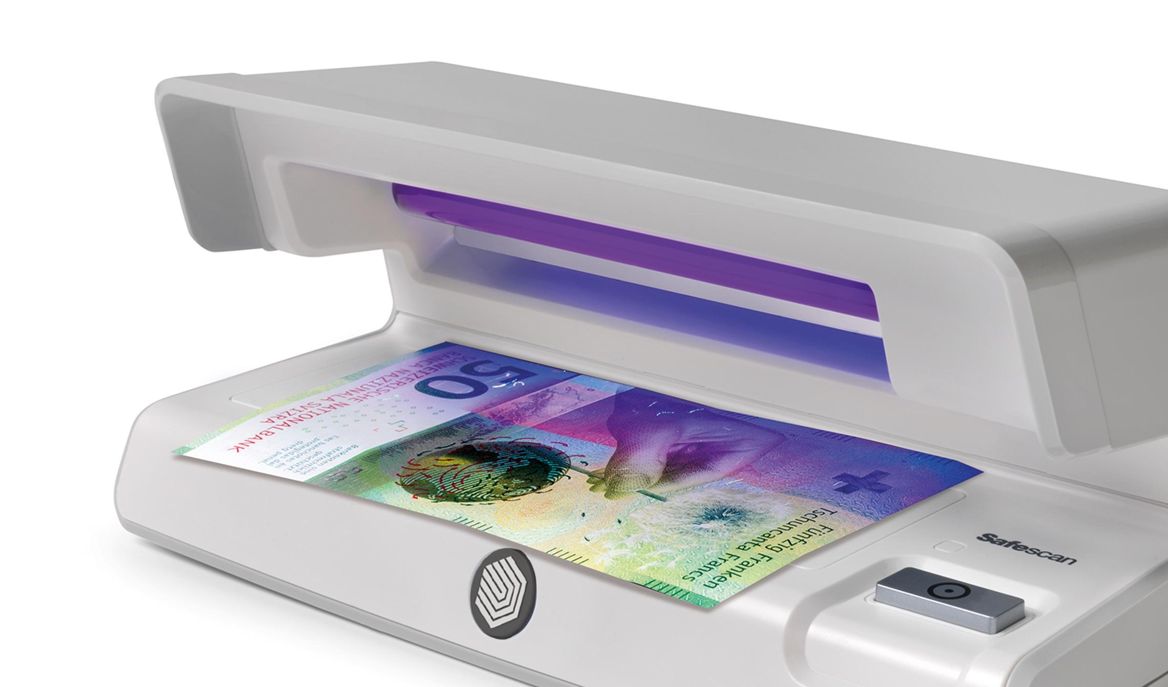 verificatore-denaro-falso-safescan-50